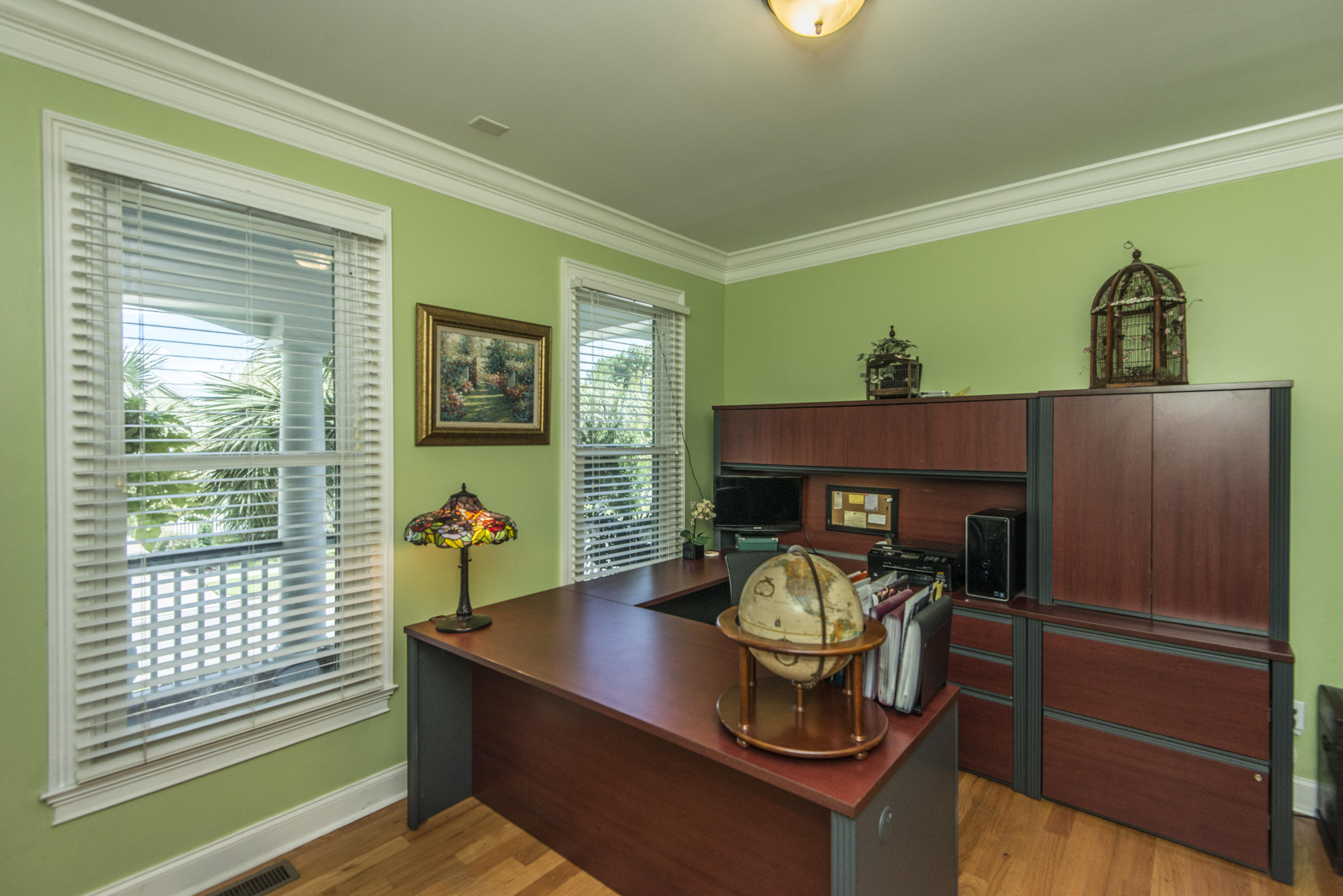 Rivertowne On The Wando Homes For Sale - 2006 Shields, Mount Pleasant, SC - 26