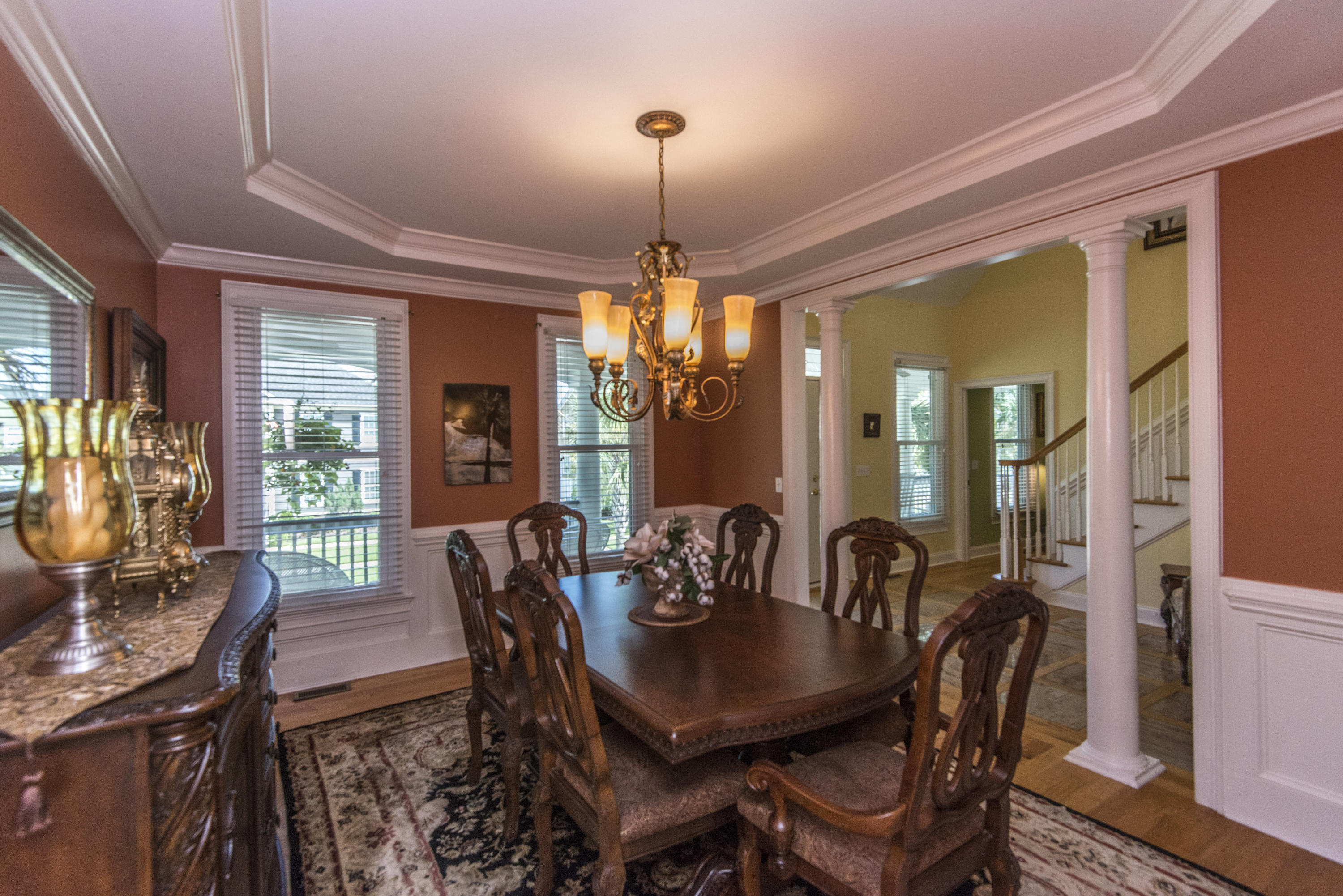 Rivertowne On The Wando Homes For Sale - 2006 Shields, Mount Pleasant, SC - 28