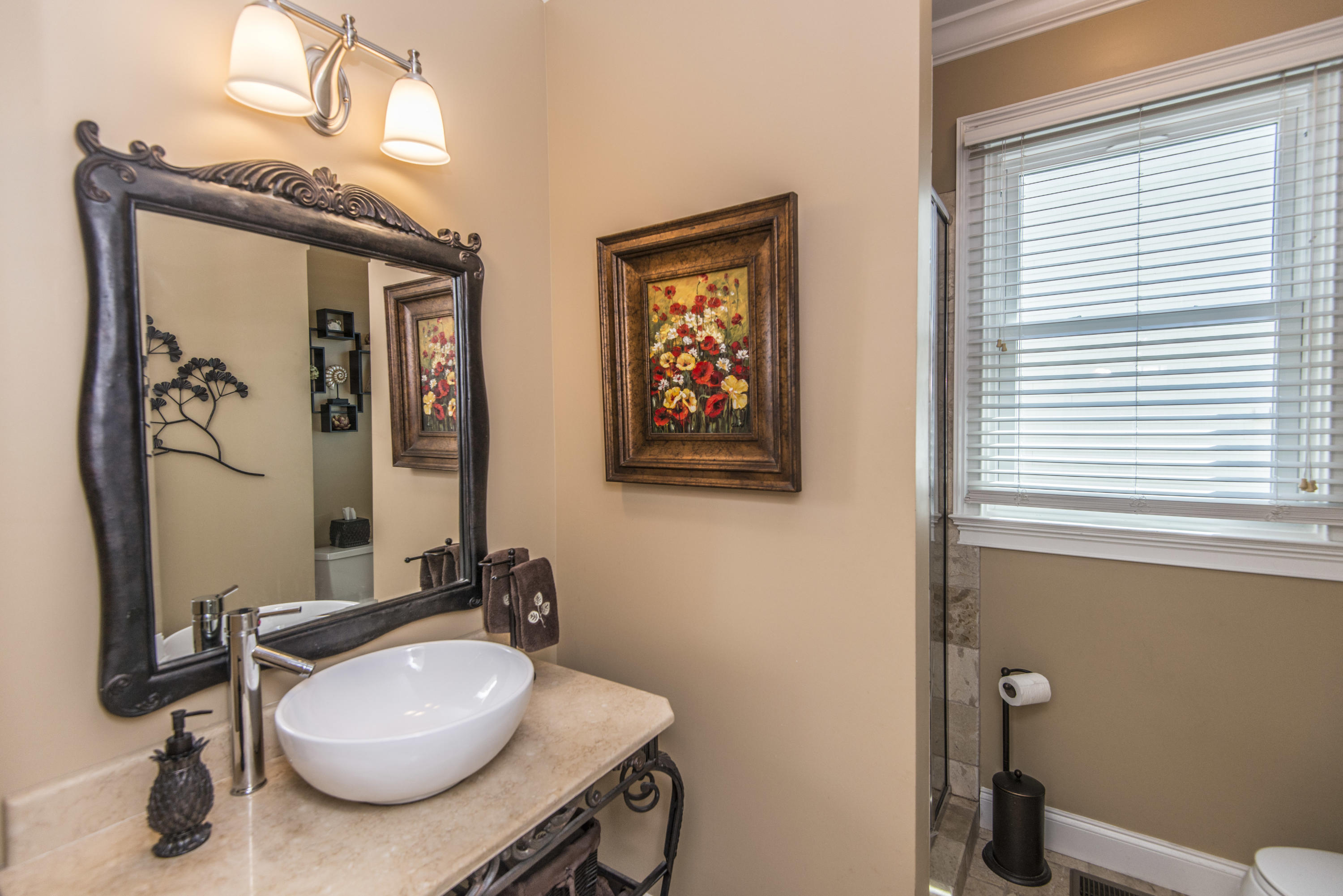 Rivertowne On The Wando Homes For Sale - 2006 Shields, Mount Pleasant, SC - 14