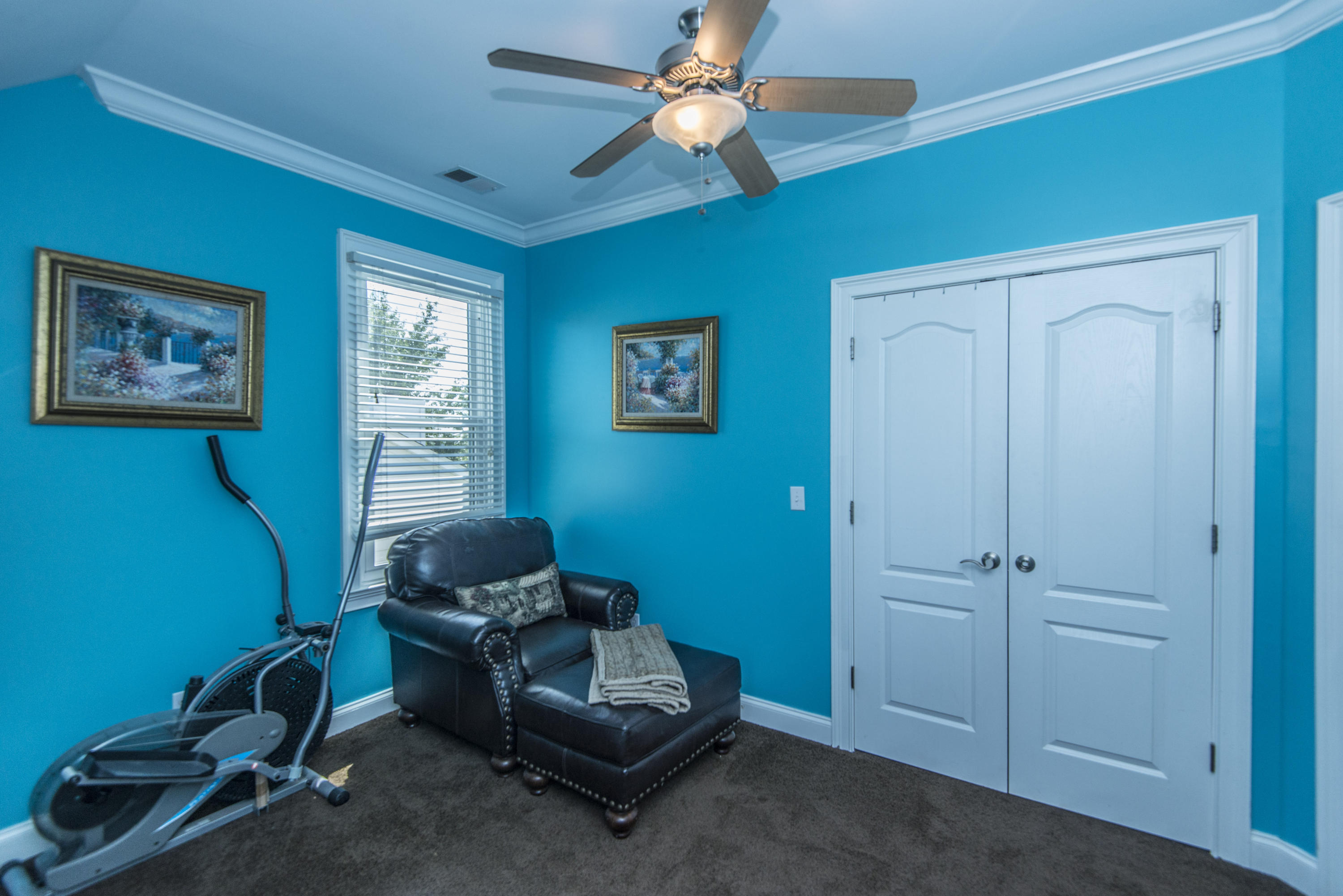Rivertowne On The Wando Homes For Sale - 2006 Shields, Mount Pleasant, SC - 45