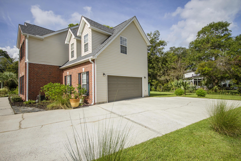 Shadowmoss Homes For Sale - 301 Tayside, Charleston, SC - 44