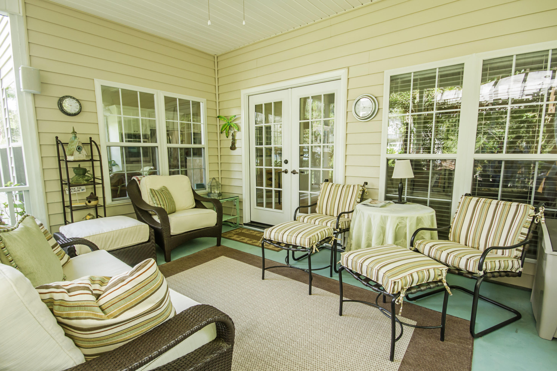 Shadowmoss Homes For Sale - 301 Tayside, Charleston, SC - 12