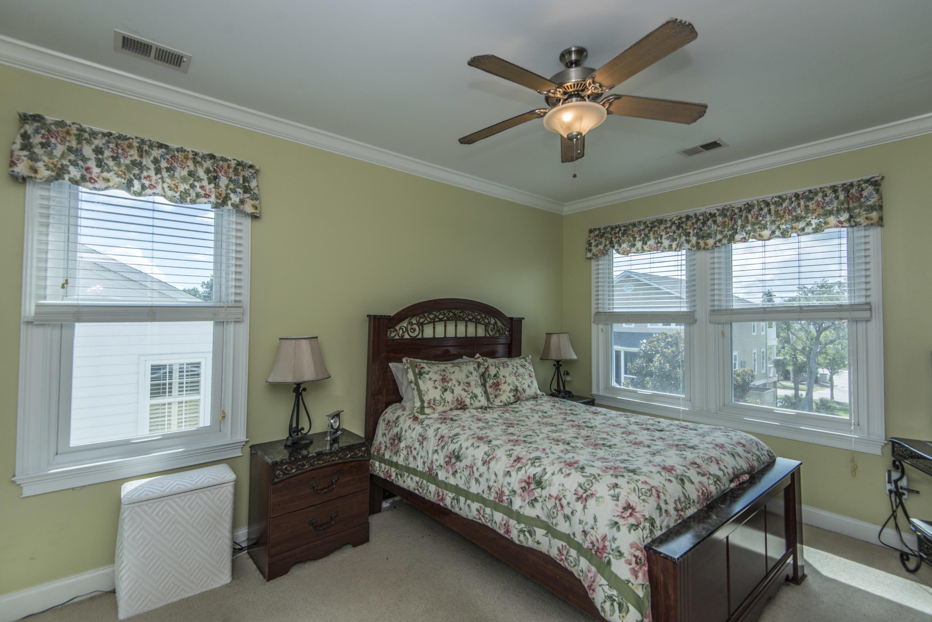 Rivertowne On The Wando Homes For Sale - 2006 Shields, Mount Pleasant, SC - 40