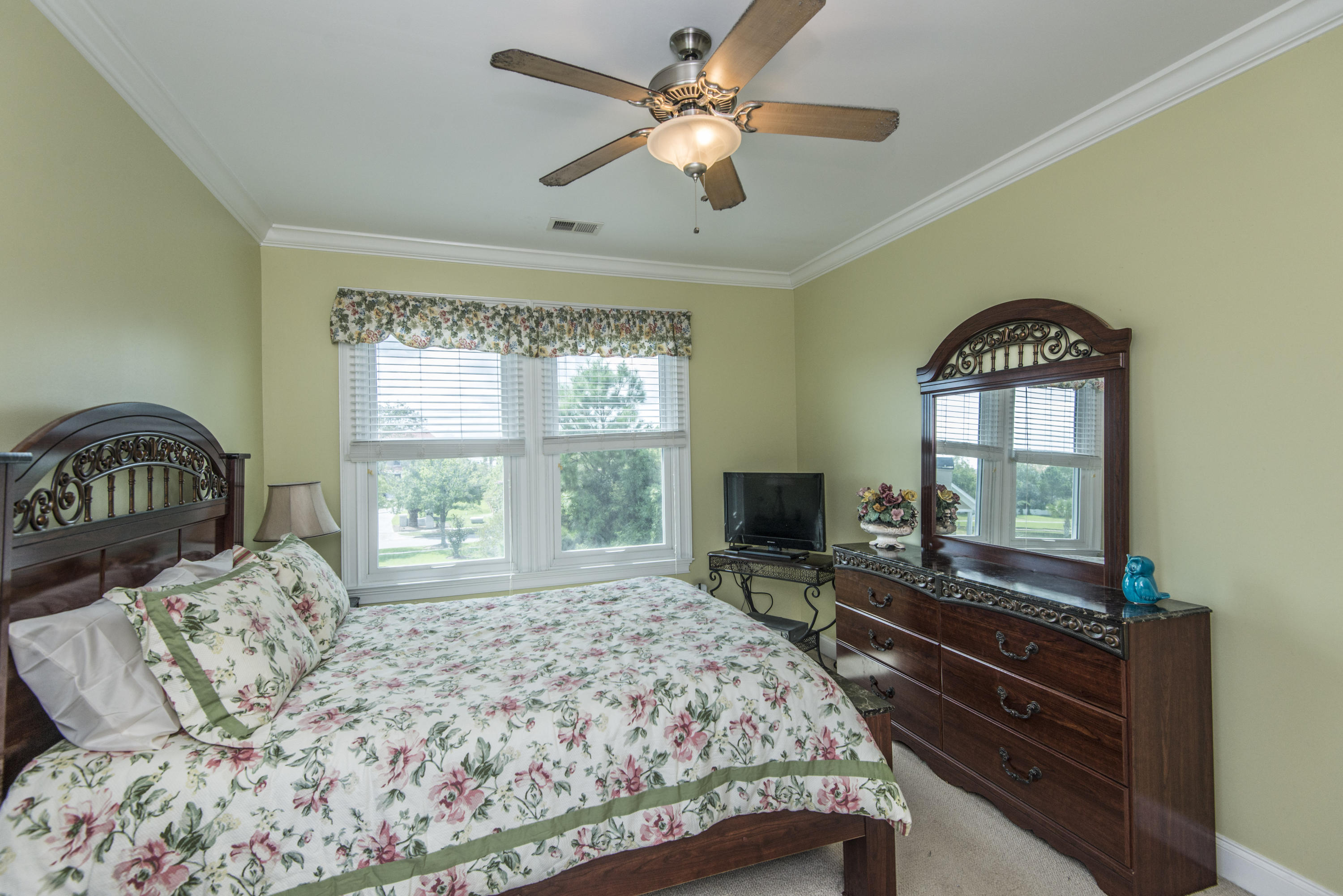 Rivertowne On The Wando Homes For Sale - 2006 Shields, Mount Pleasant, SC - 39