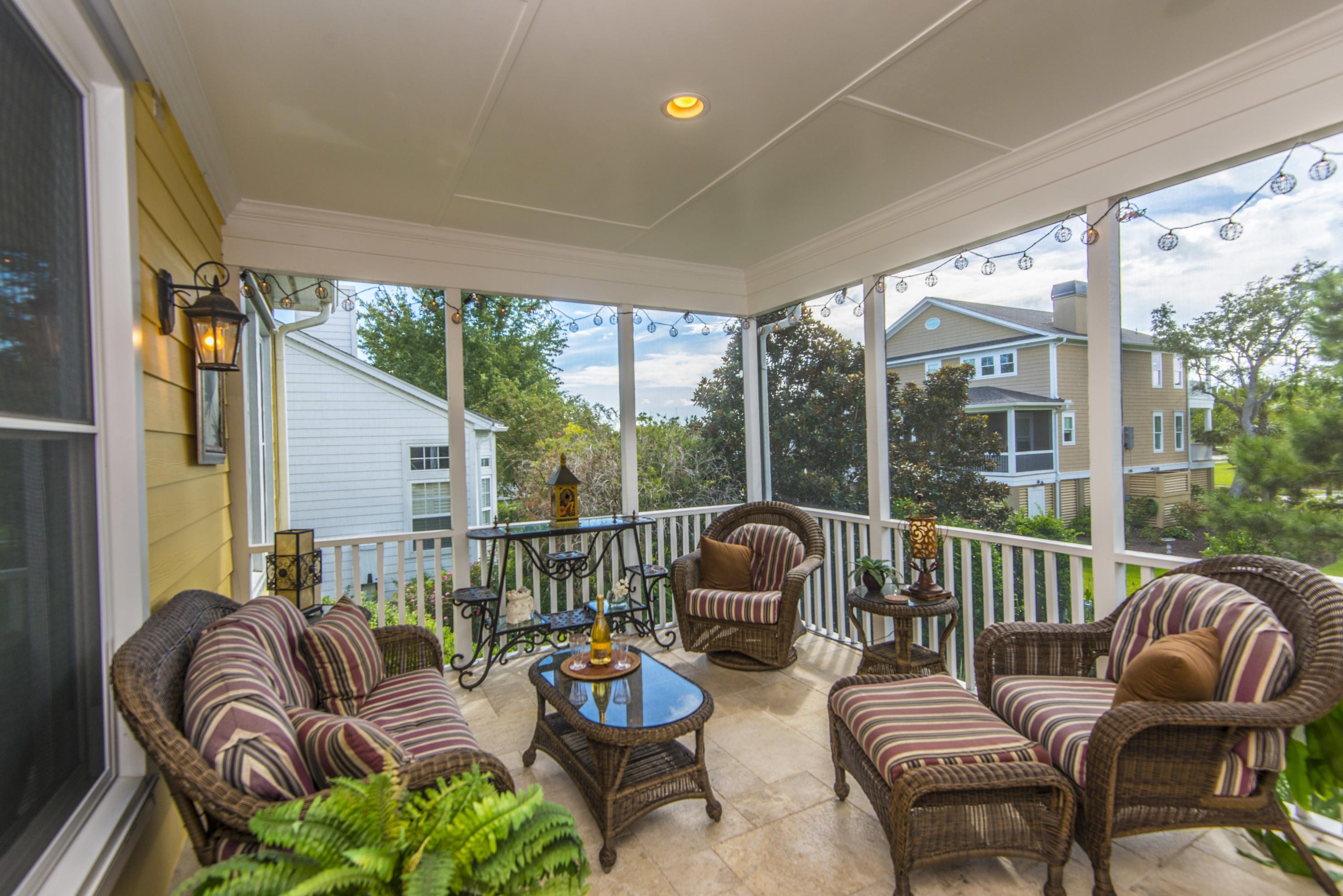 Rivertowne On The Wando Homes For Sale - 2006 Shields, Mount Pleasant, SC - 38