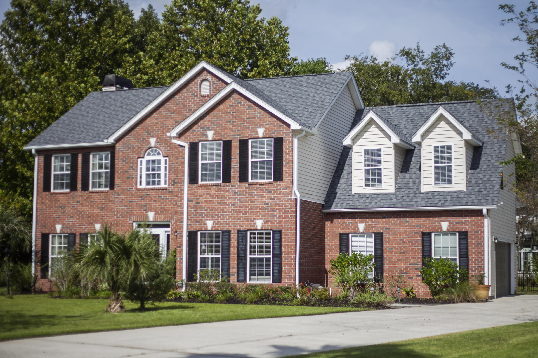 Shadowmoss Homes For Sale - 301 Tayside, Charleston, SC - 3