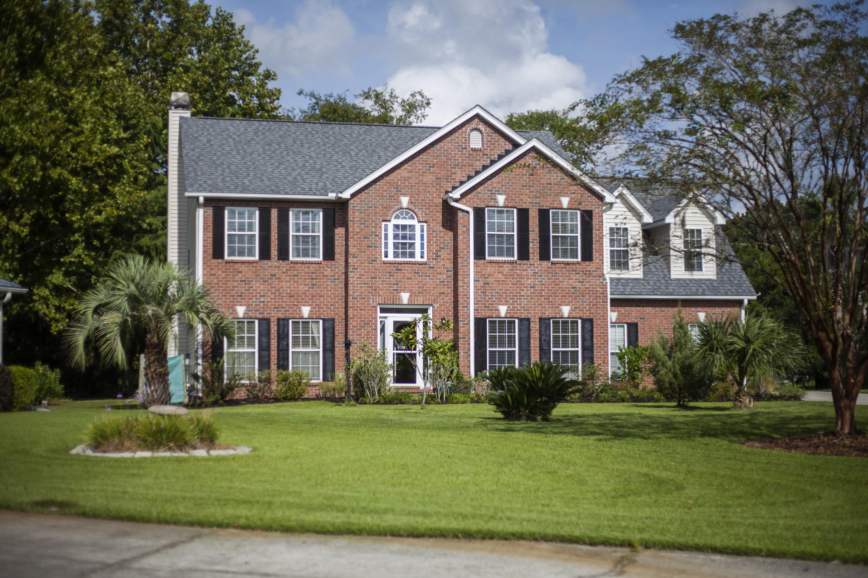 Shadowmoss Homes For Sale - 301 Tayside, Charleston, SC - 48
