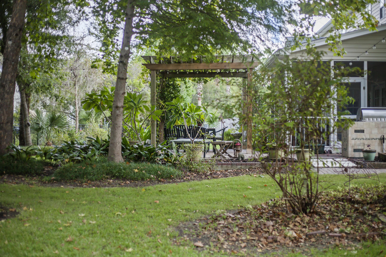 Shadowmoss Homes For Sale - 301 Tayside, Charleston, SC - 10