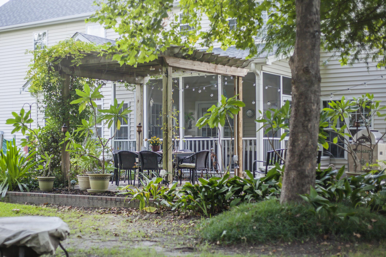 Shadowmoss Homes For Sale - 301 Tayside, Charleston, SC - 9