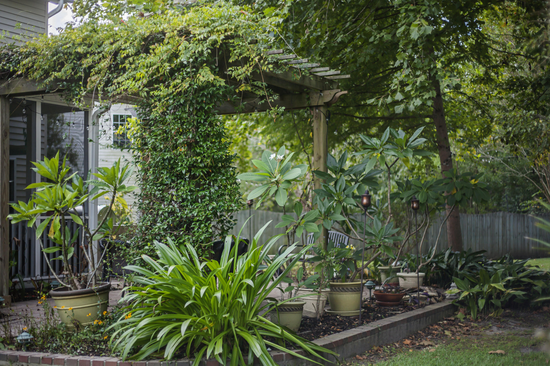 Shadowmoss Homes For Sale - 301 Tayside, Charleston, SC - 5