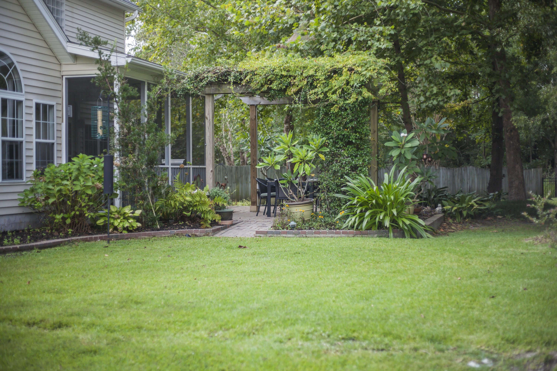 Shadowmoss Homes For Sale - 301 Tayside, Charleston, SC - 6