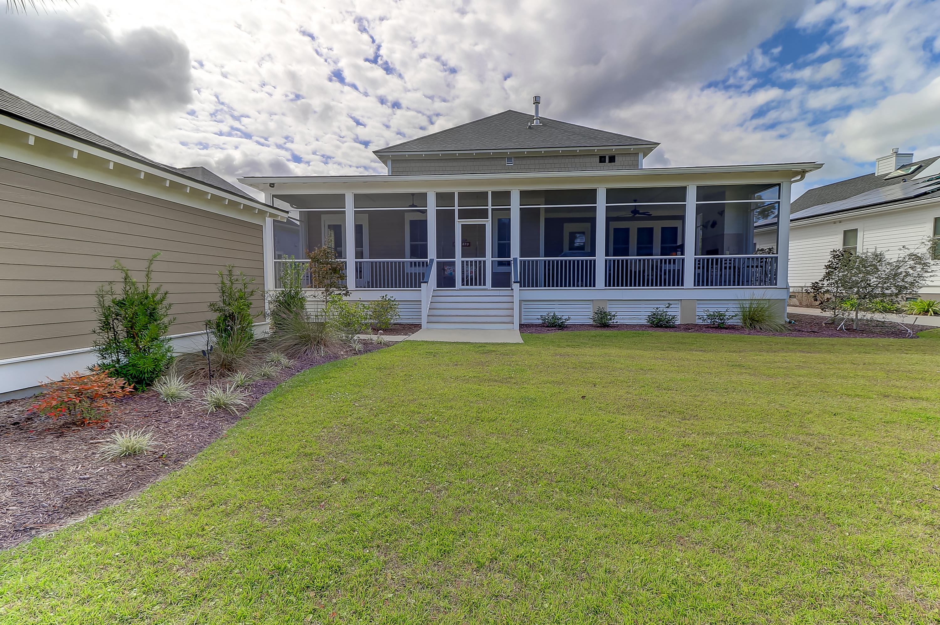 3410 Acorn Drop Lane Johns Island, SC 29455