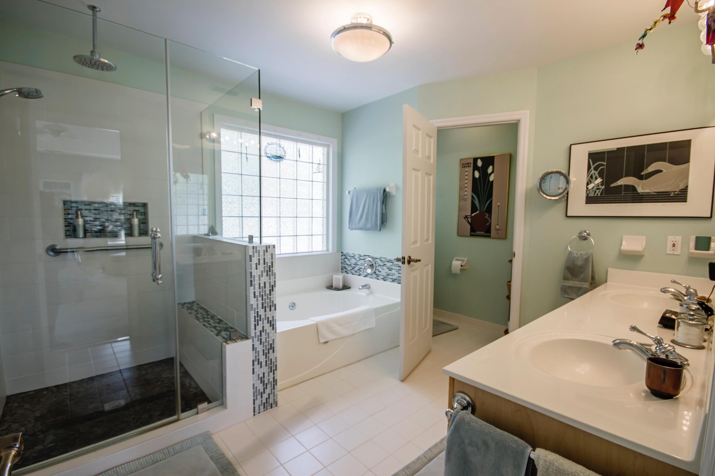 Shadowmoss Homes For Sale - 301 Tayside, Charleston, SC - 25