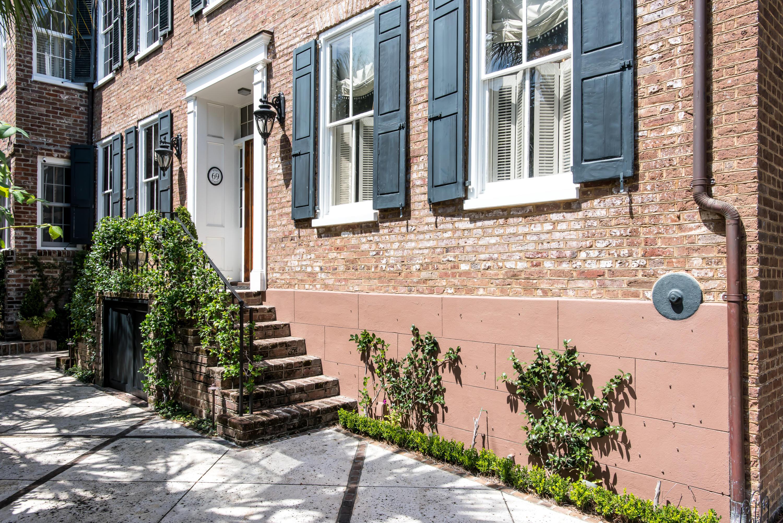 69 King Street Charleston, Sc 29401
