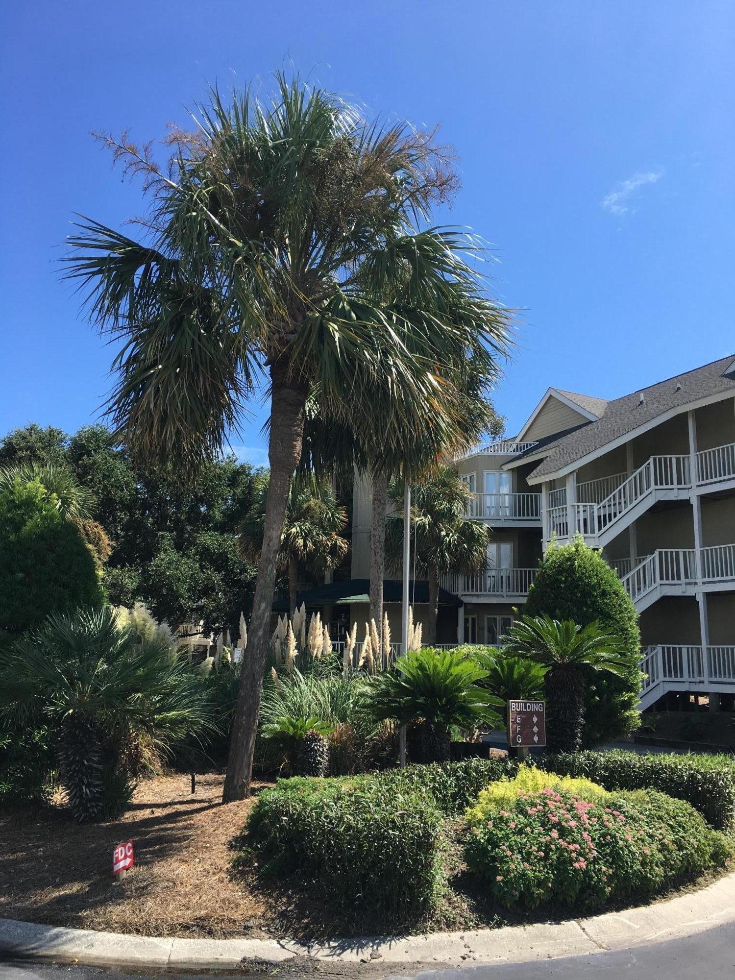 Wild Dunes Homes For Sale - 202 Port O Call, Isle of Palms, SC - 32
