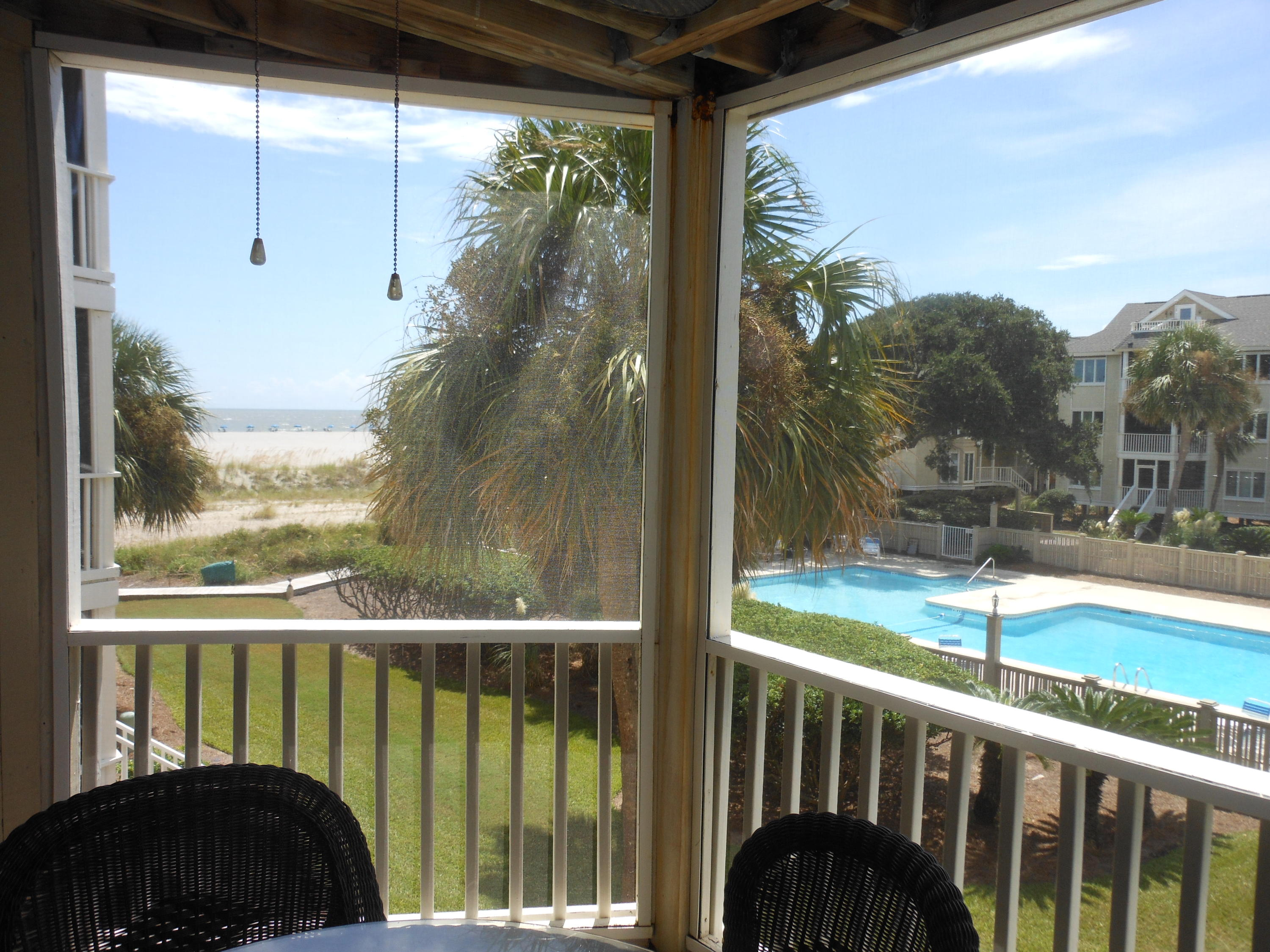 Wild Dunes Homes For Sale - 202 Port O Call, Isle of Palms, SC - 30