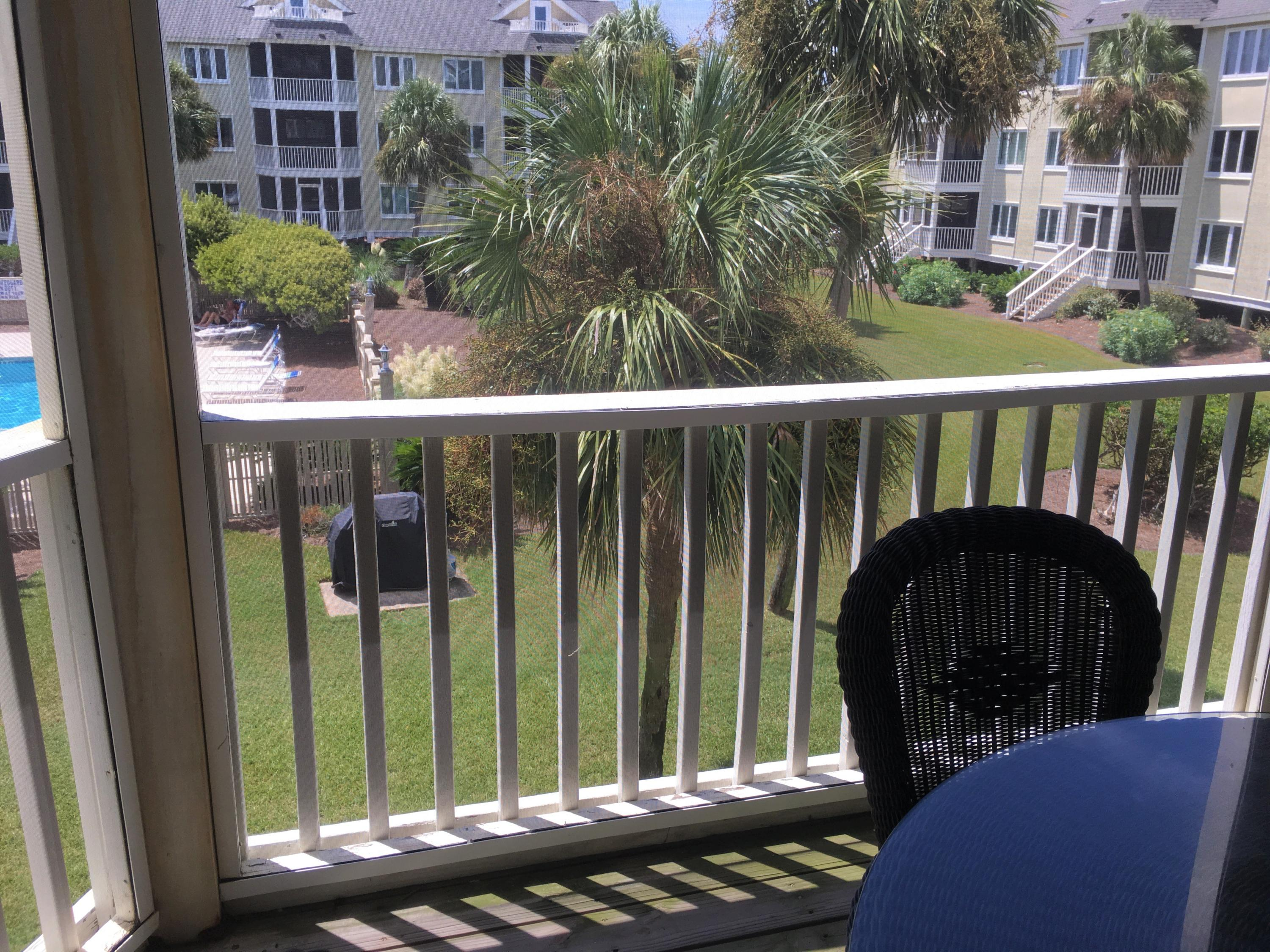 Wild Dunes Homes For Sale - 202 Port O Call, Isle of Palms, SC - 28