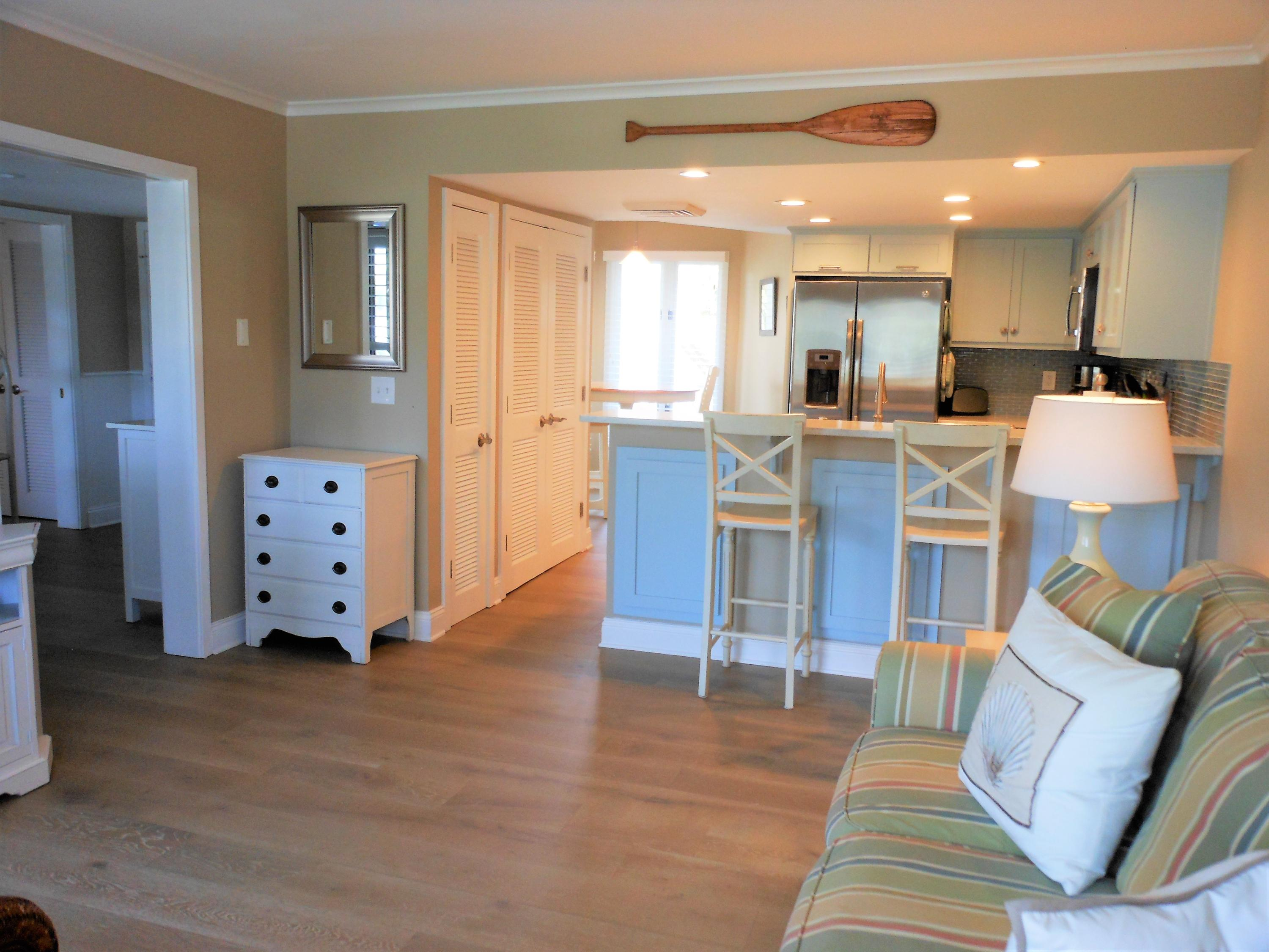 Wild Dunes Homes For Sale - 202 Port O Call, Isle of Palms, SC - 25