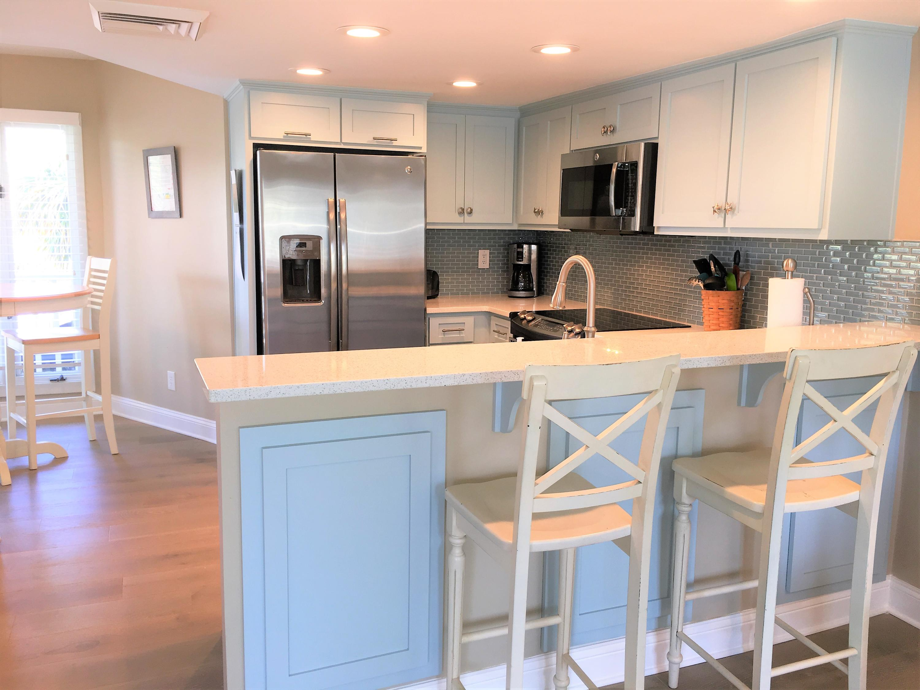 Wild Dunes Homes For Sale - 202 Port O Call, Isle of Palms, SC - 24