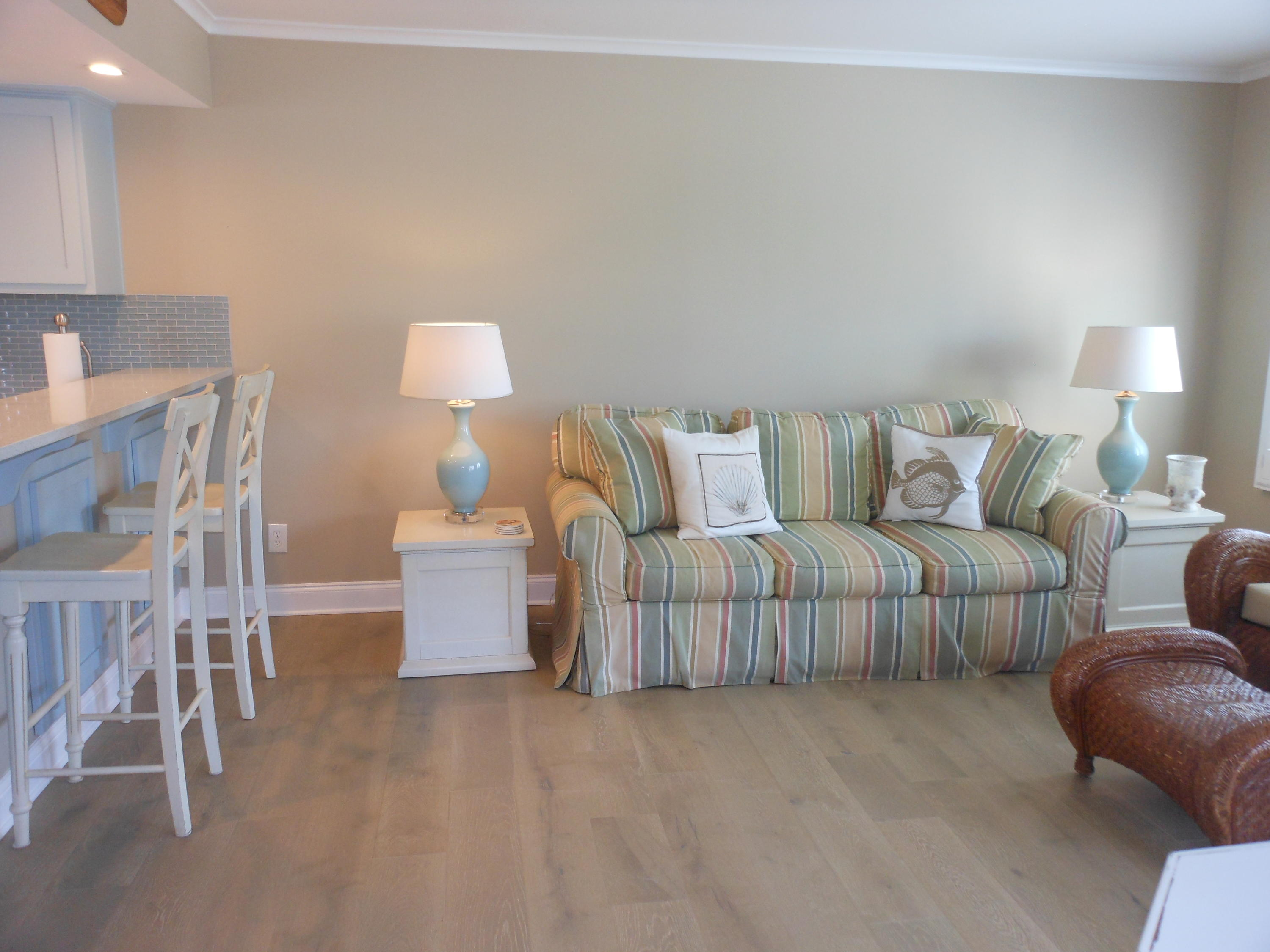 Wild Dunes Homes For Sale - 202 Port O Call, Isle of Palms, SC - 22