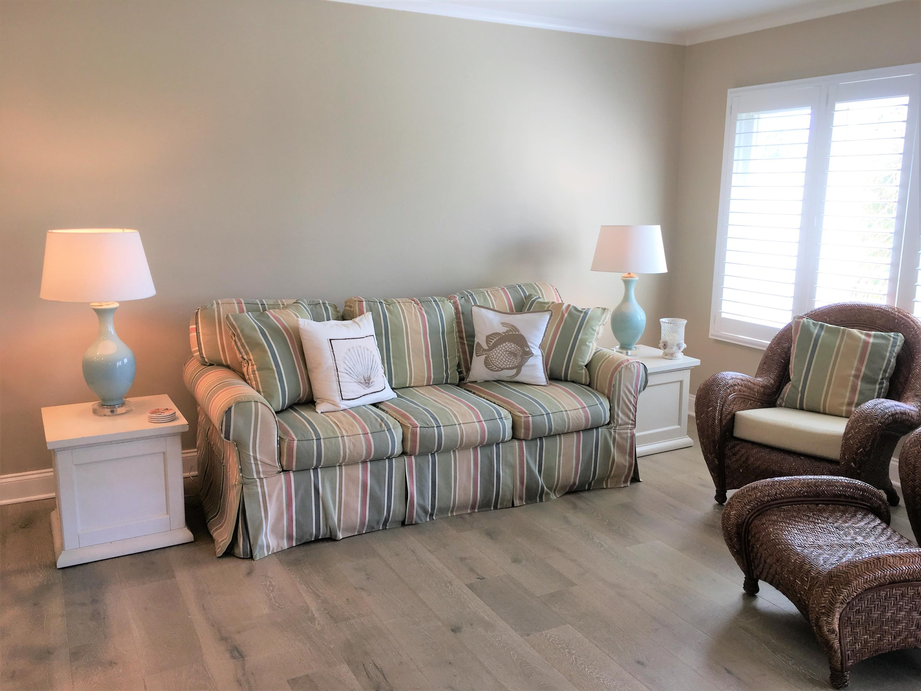 Wild Dunes Homes For Sale - 202 Port O Call, Isle of Palms, SC - 21