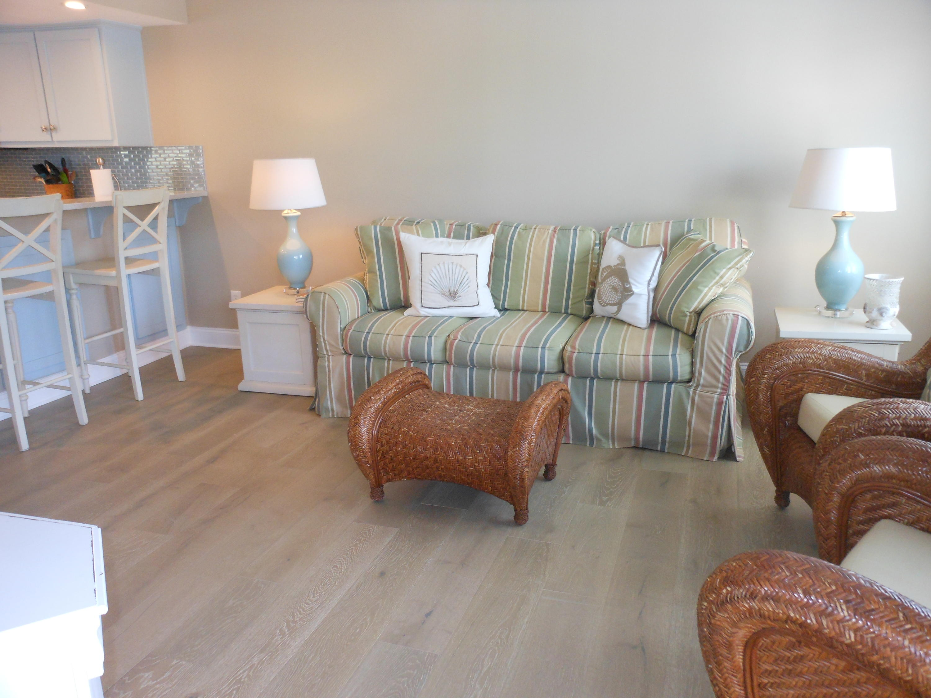 Wild Dunes Homes For Sale - 202 Port O Call, Isle of Palms, SC - 19
