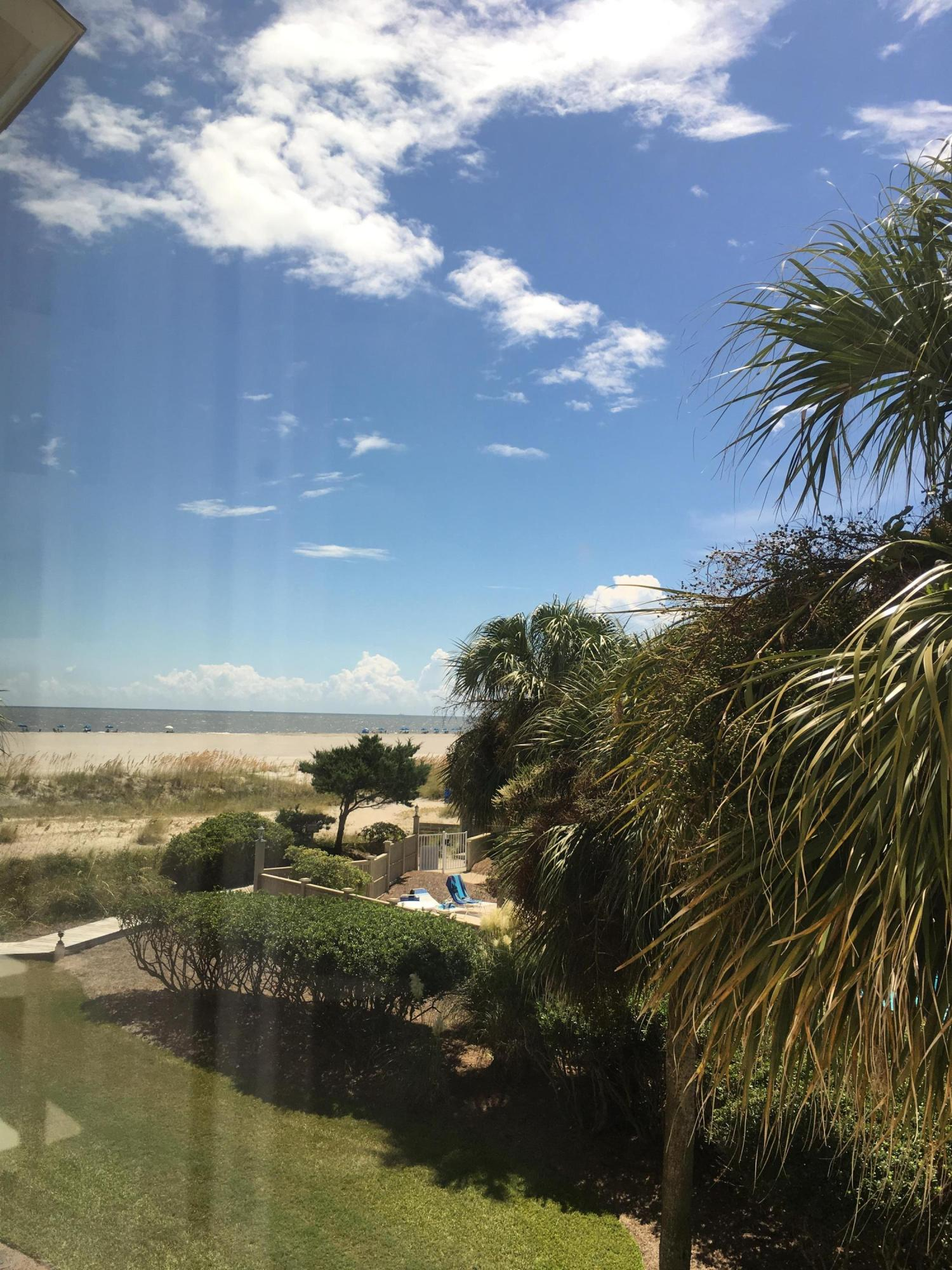 Wild Dunes Homes For Sale - 202 Port O Call, Isle of Palms, SC - 31