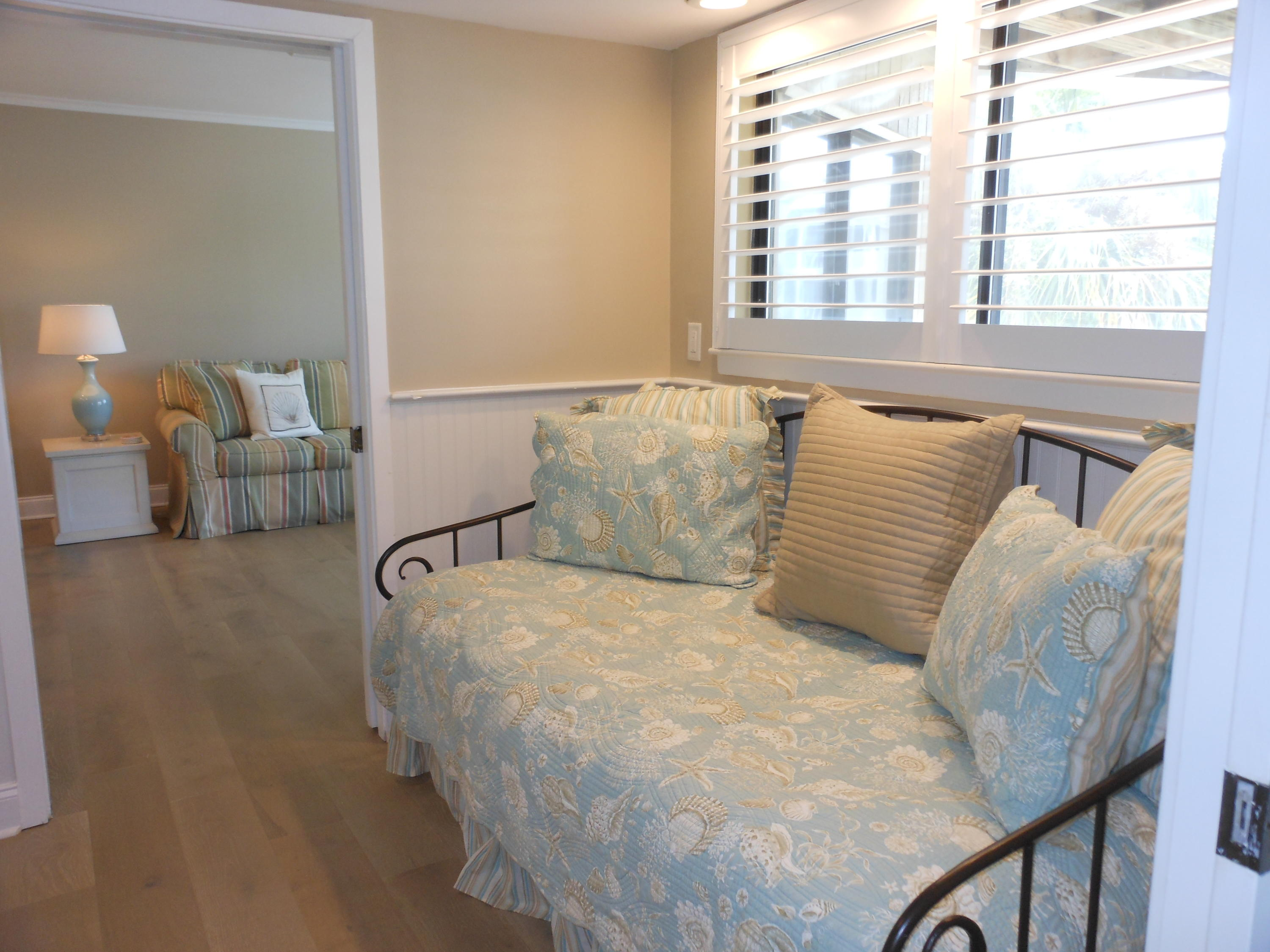 Wild Dunes Homes For Sale - 202 Port O Call, Isle of Palms, SC - 16