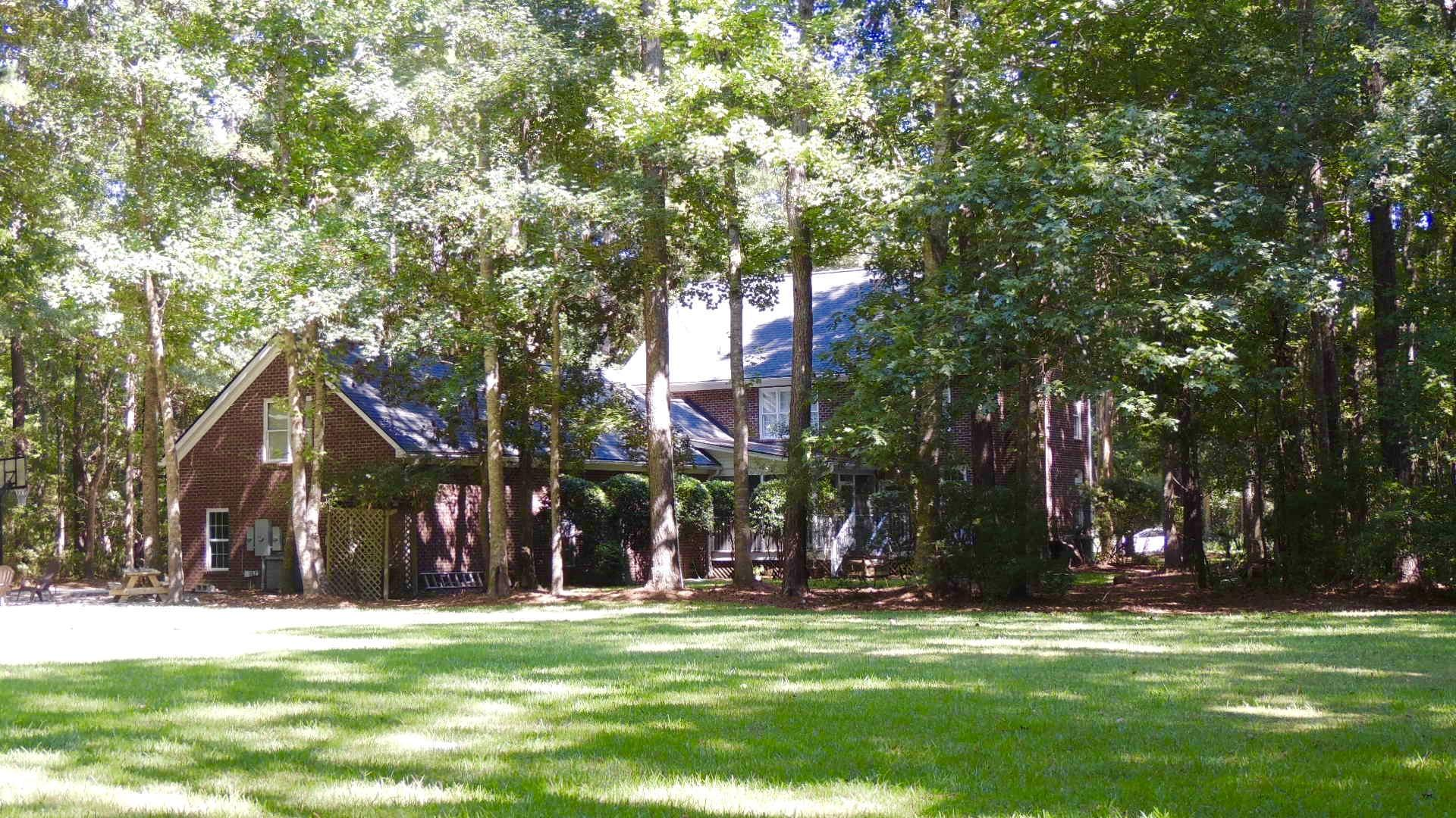 Dunes West Homes For Sale - 1868 Cherokee Rose, Mount Pleasant, SC - 40