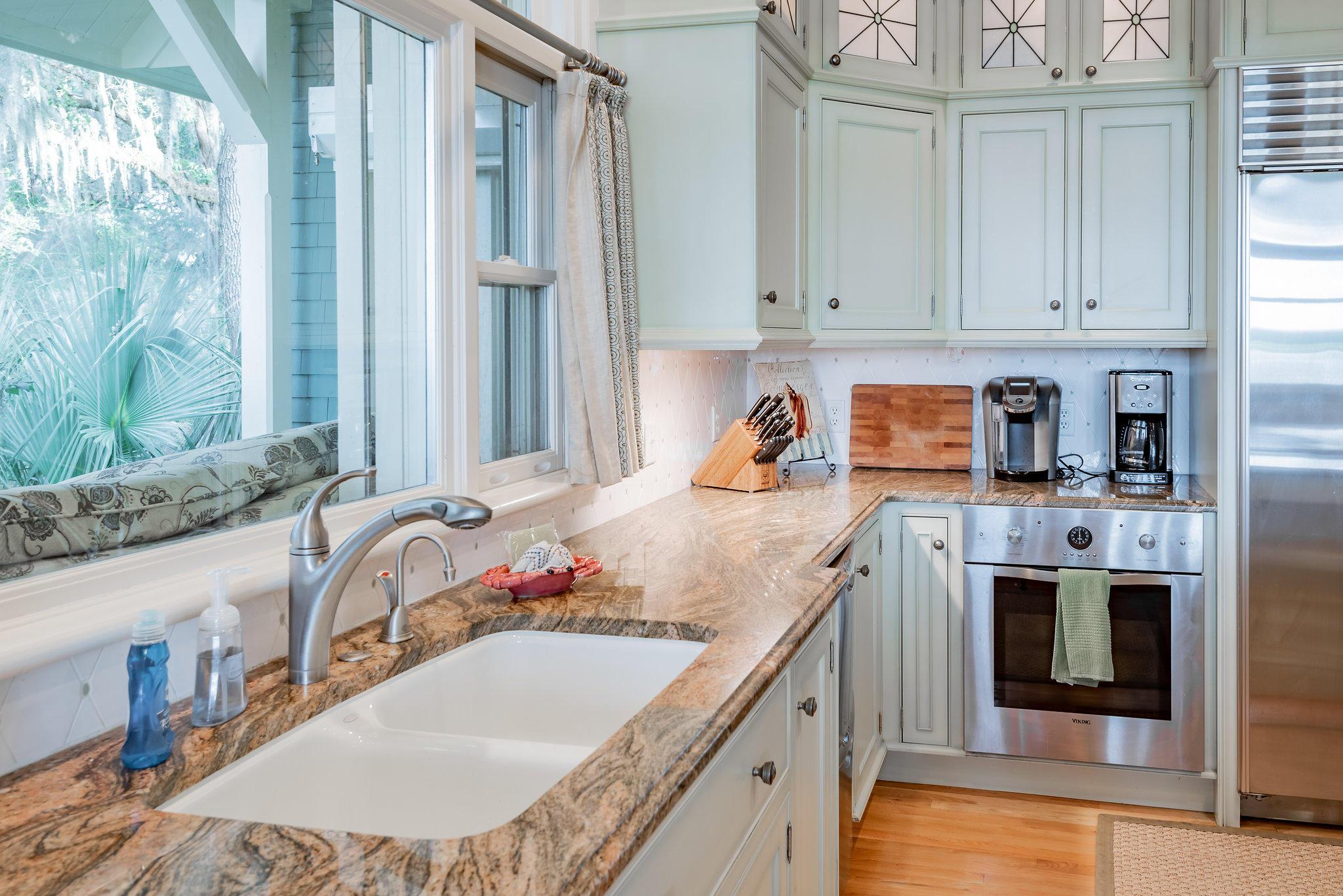 New Kiawah Island Listings   Akers Ellis Real Estate & Rentals