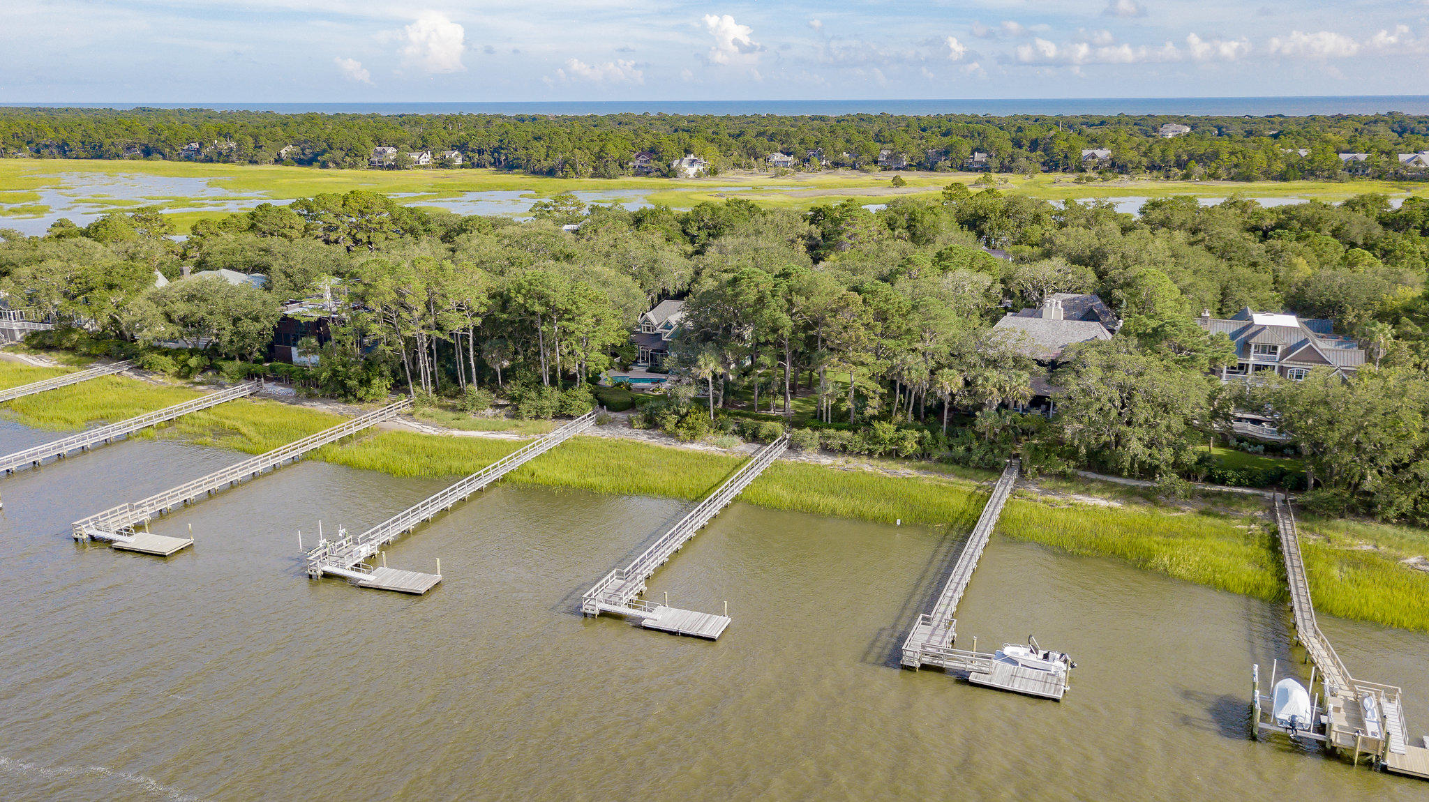 Kiawah Island Lots For Sale - 38 Shoolbred, Kiawah Island, SC - 25