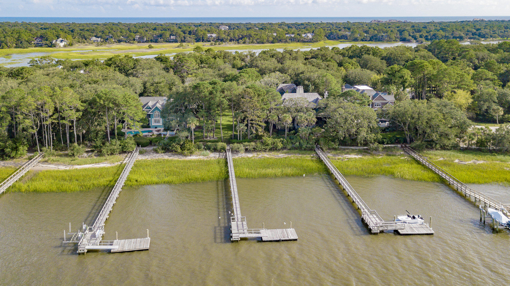 Kiawah Island Lots For Sale - 38 Shoolbred, Kiawah Island, SC - 23