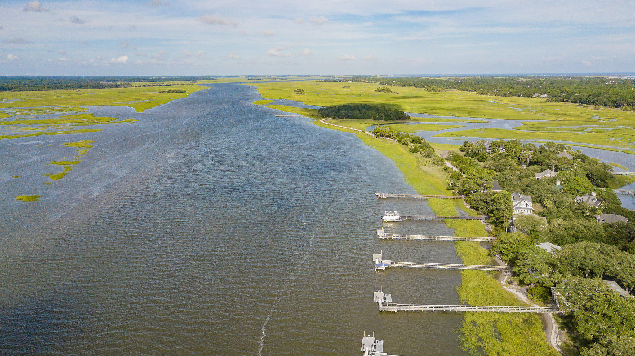 Kiawah Island Lots For Sale - 38 Shoolbred, Kiawah Island, SC - 22