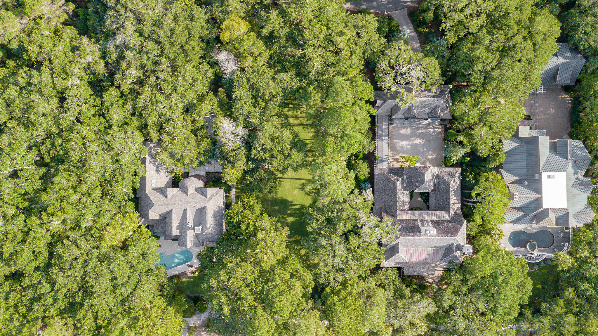 Kiawah Island Lots For Sale - 38 Shoolbred, Kiawah Island, SC - 19