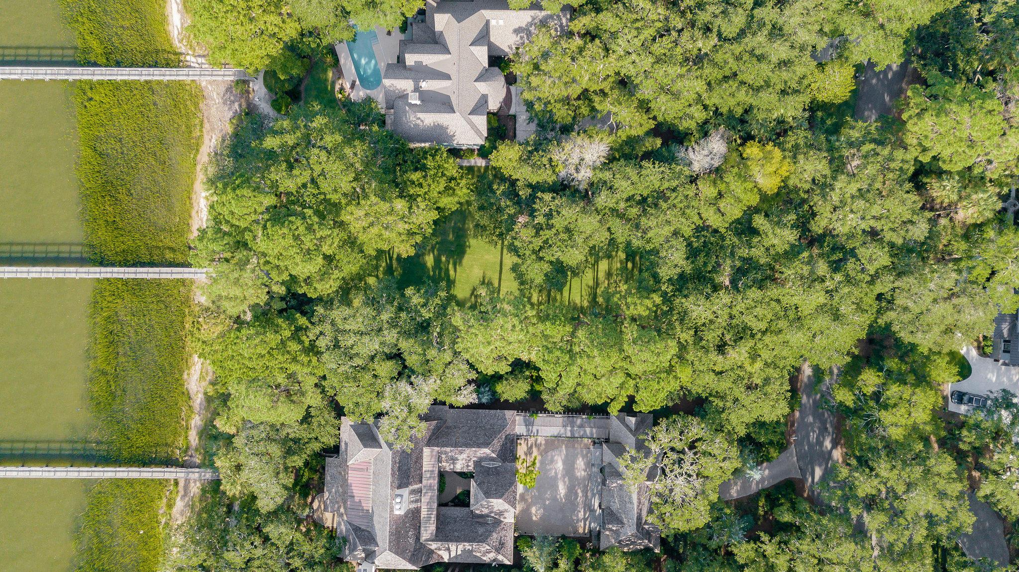 Kiawah Island Lots For Sale - 38 Shoolbred, Kiawah Island, SC - 18
