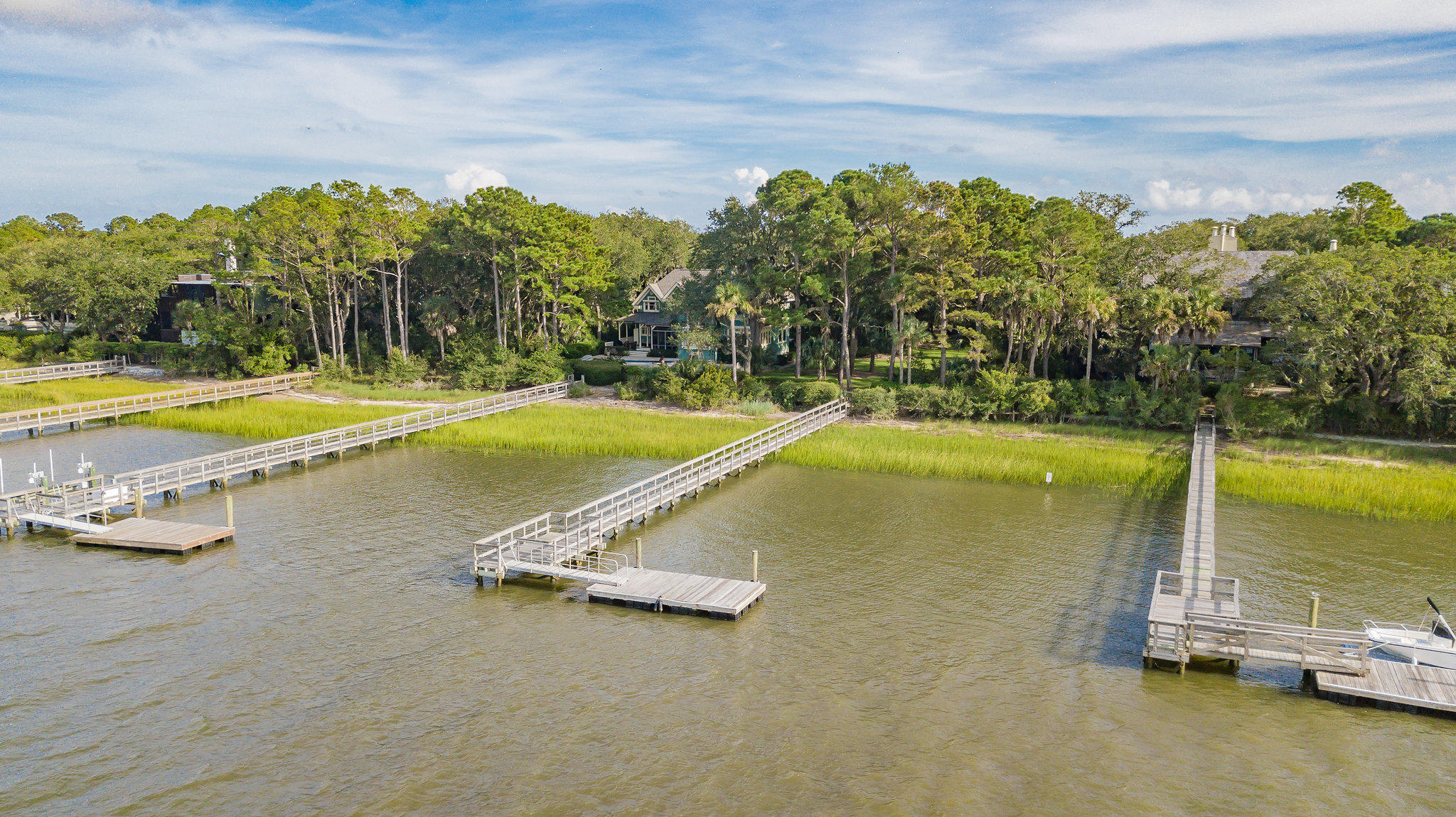 Kiawah Island Lots For Sale - 38 Shoolbred, Kiawah Island, SC - 17