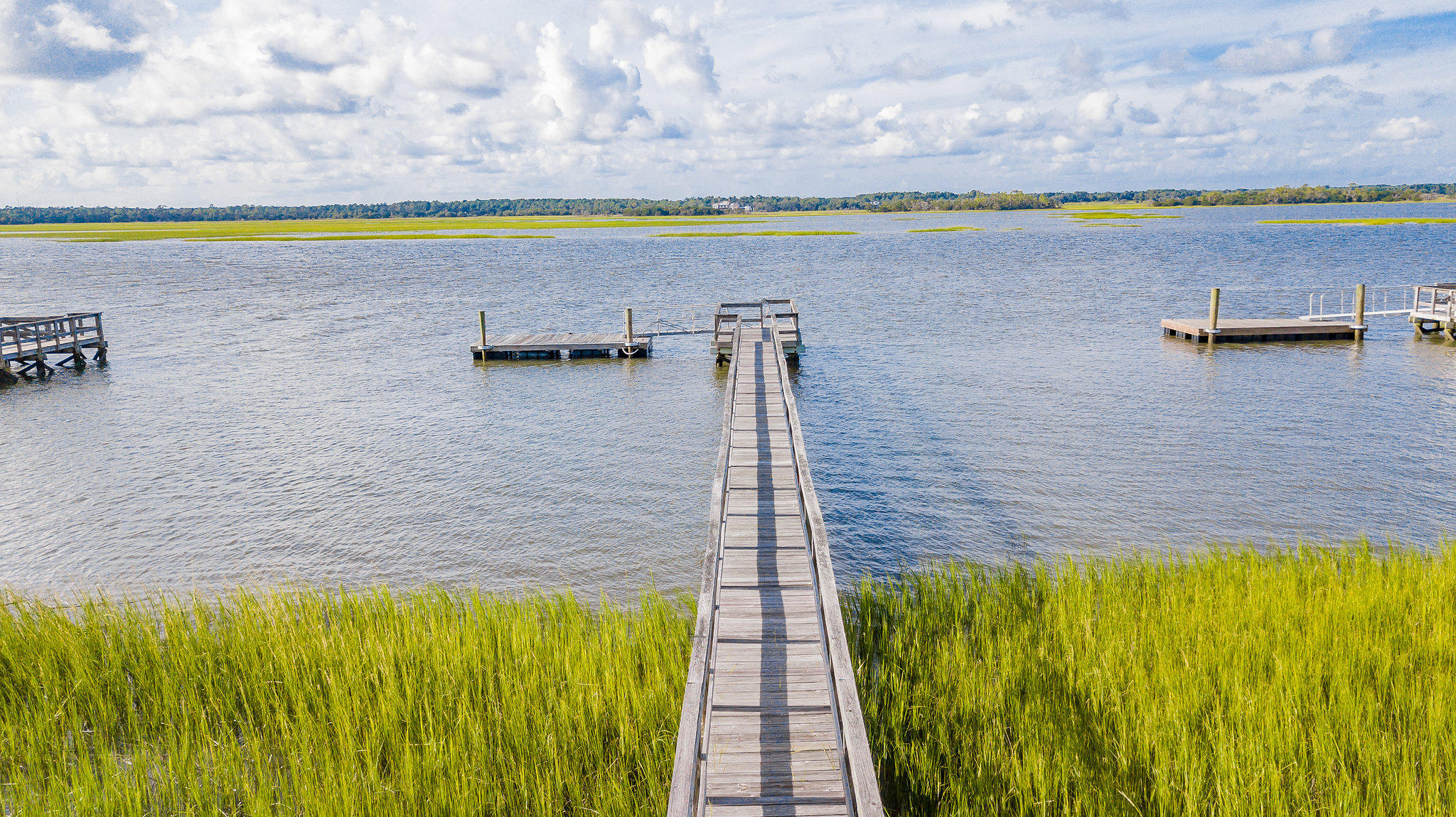Kiawah Island Lots For Sale - 38 Shoolbred, Kiawah Island, SC - 16