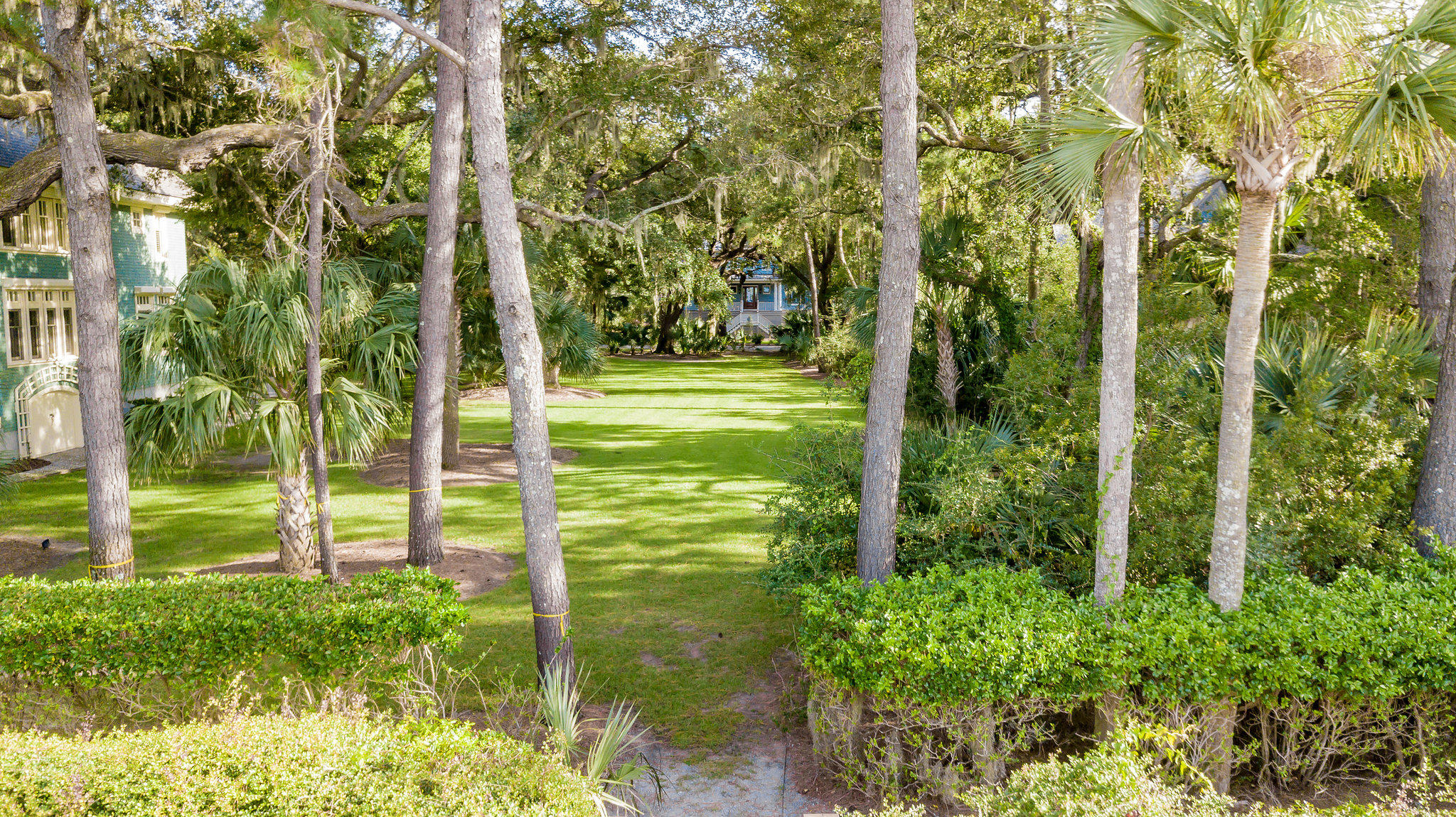 Kiawah Island Lots For Sale - 38 Shoolbred, Kiawah Island, SC - 14