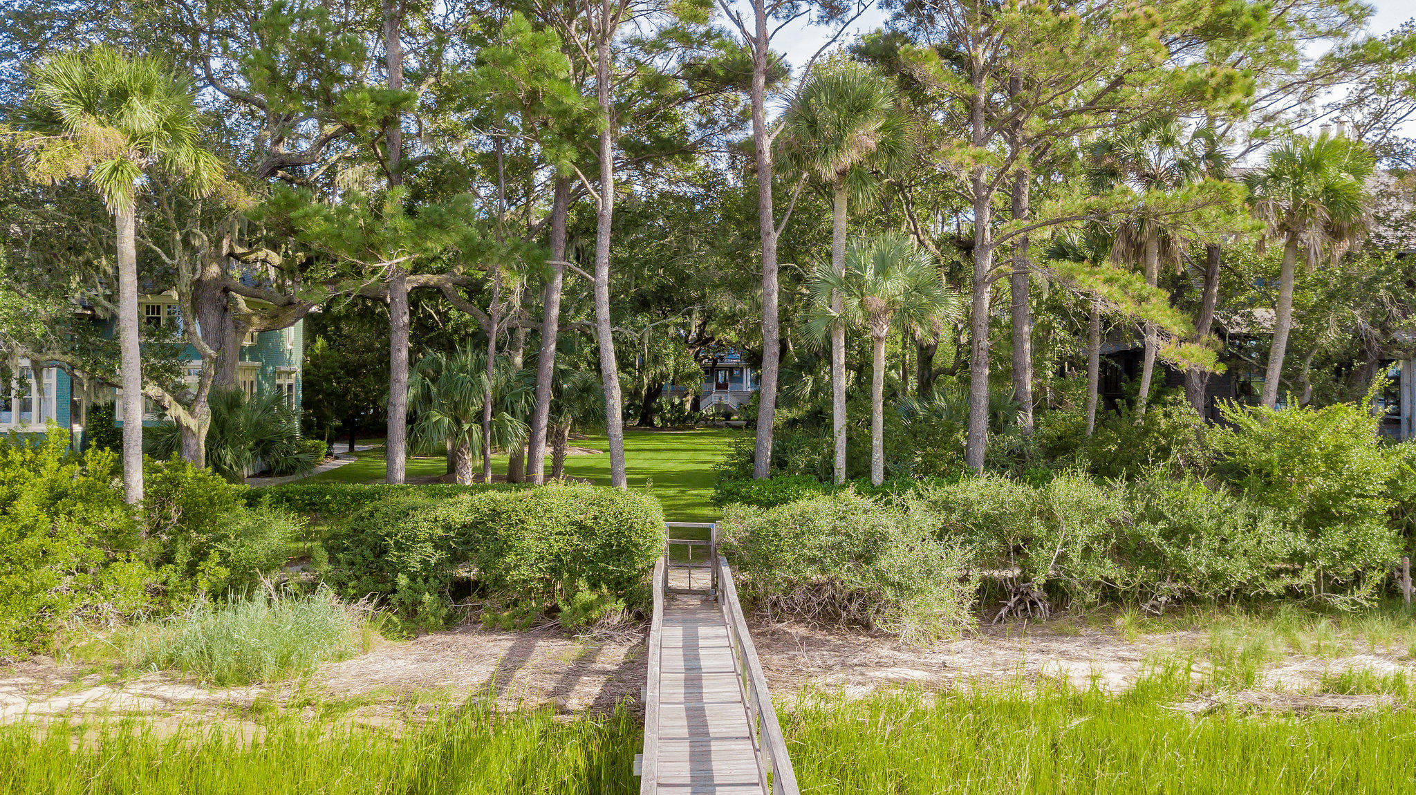 Kiawah Island Lots For Sale - 38 Shoolbred, Kiawah Island, SC - 13