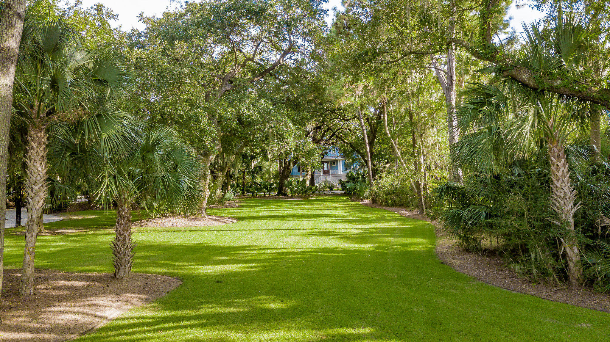 Kiawah Island Lots For Sale - 38 Shoolbred, Kiawah Island, SC - 12