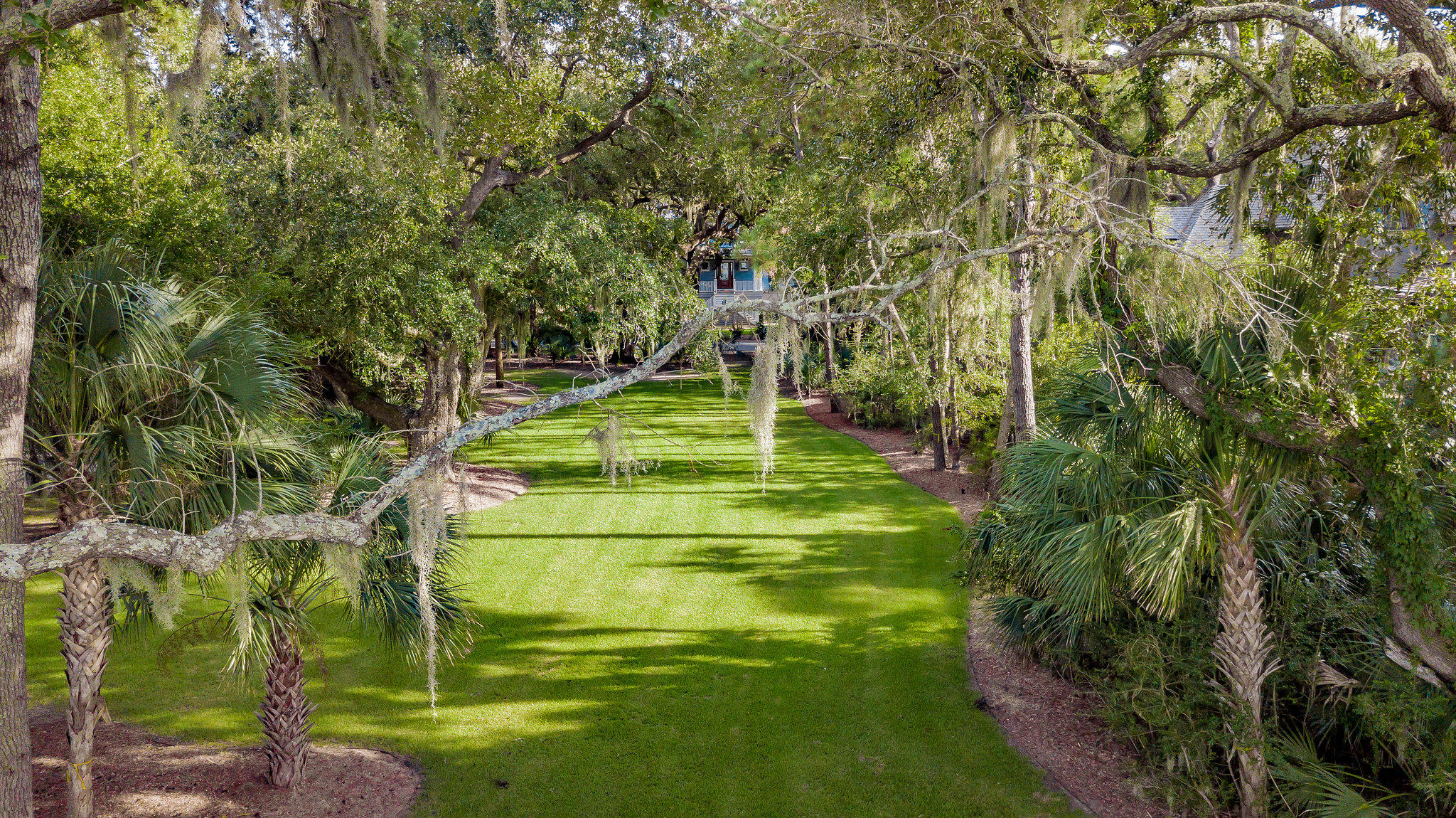 Kiawah Island Lots For Sale - 38 Shoolbred, Kiawah Island, SC - 11