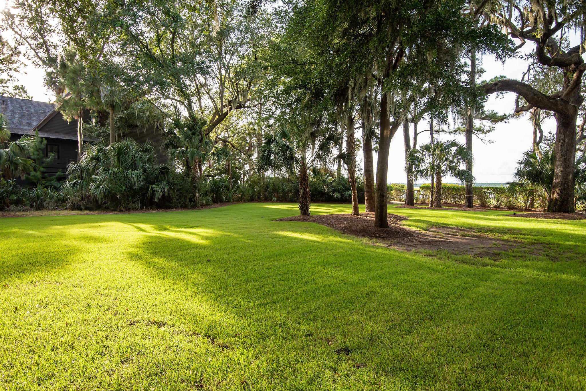 Kiawah Island Lots For Sale - 38 Shoolbred, Kiawah Island, SC - 10