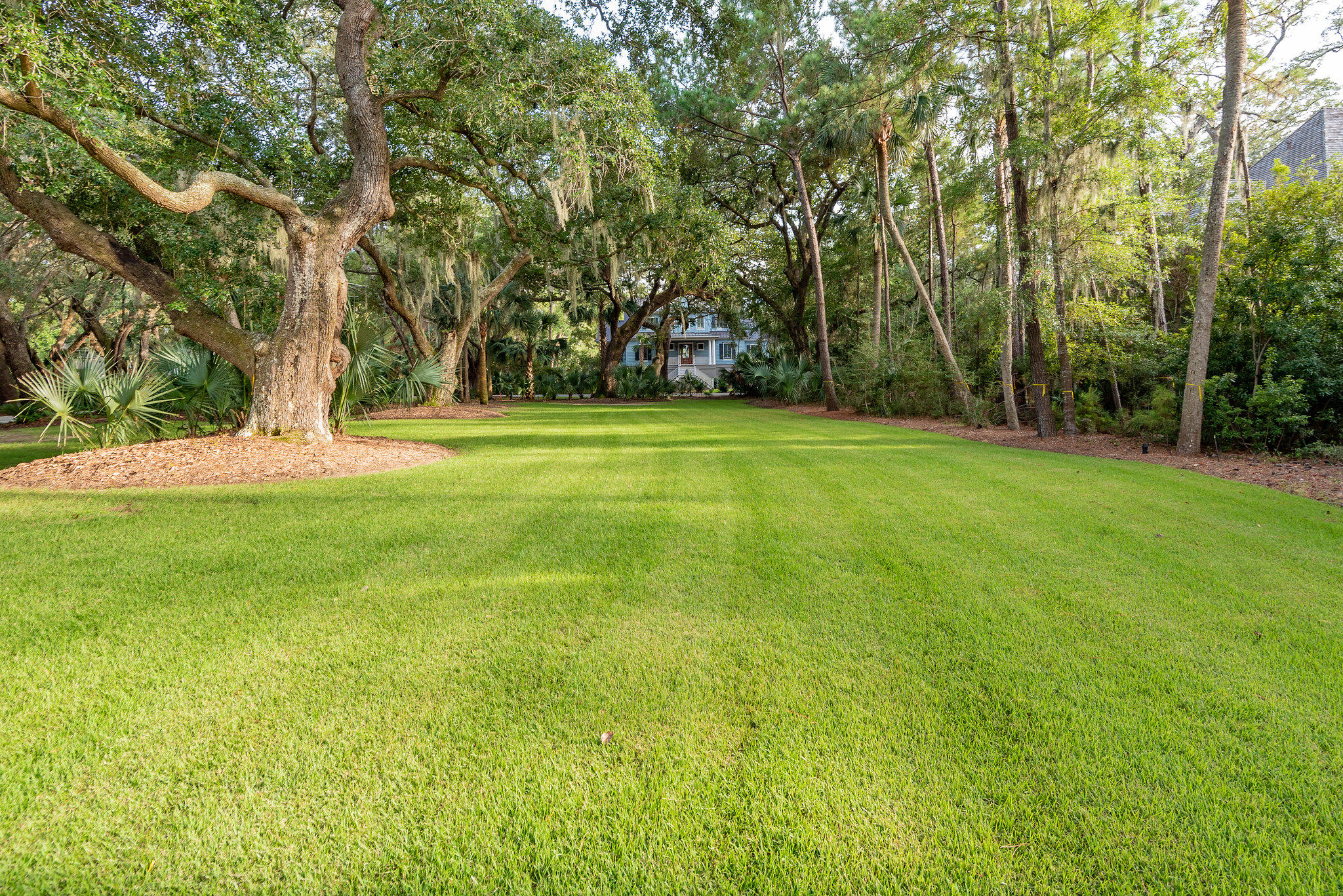 Kiawah Island Lots For Sale - 38 Shoolbred, Kiawah Island, SC - 8