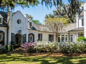 7 Lower Waverly Road, Pawleys Island, SC 29585