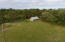7 Lower Waverly Road, Pawleys Island, SC 29585