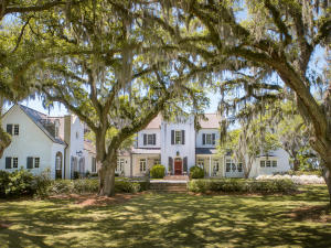 Property for sale at 7 Lower Waverly Road, Pawleys Island,  South Carolina 29585