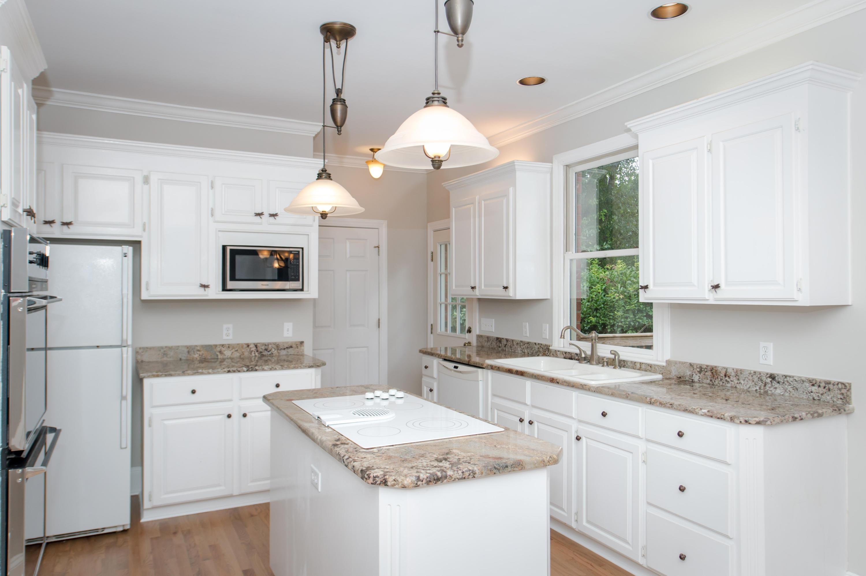 Hobcaw Creek Plantation Homes For Sale - 670 Palisades, Mount Pleasant, SC - 35