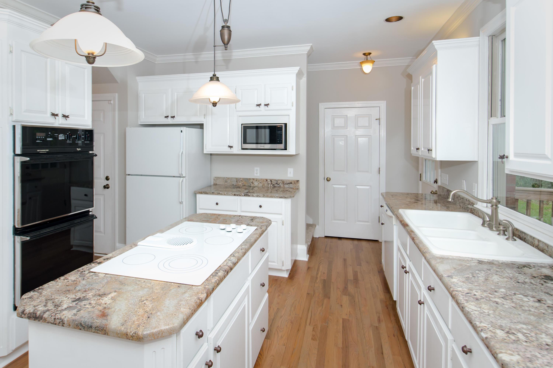 Hobcaw Creek Plantation Homes For Sale - 670 Palisades, Mount Pleasant, SC - 36