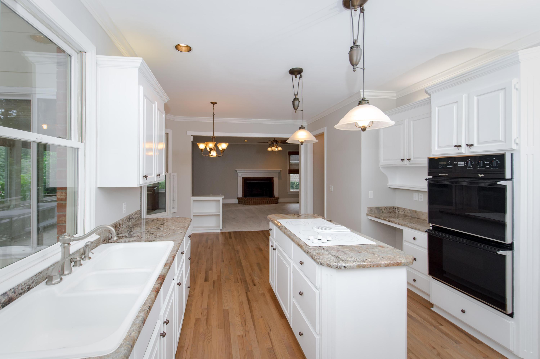 Hobcaw Creek Plantation Homes For Sale - 670 Palisades, Mount Pleasant, SC - 37