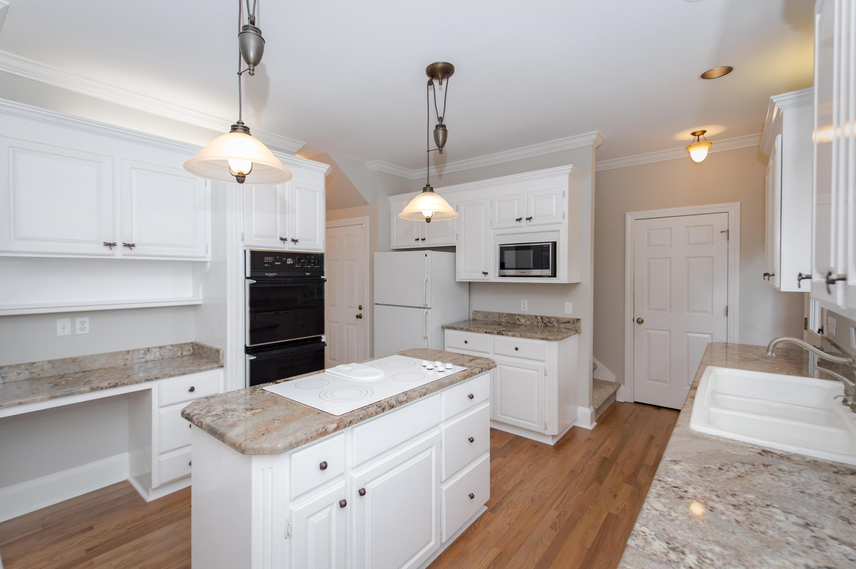 Hobcaw Creek Plantation Homes For Sale - 670 Palisades, Mount Pleasant, SC - 39